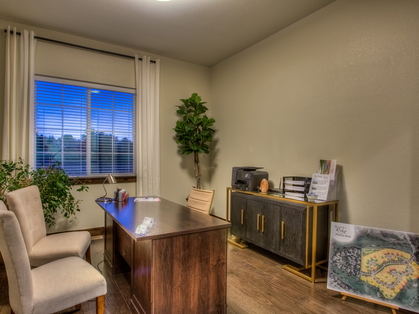 22-evergreen-fort_collins-flex_room-new_home_community