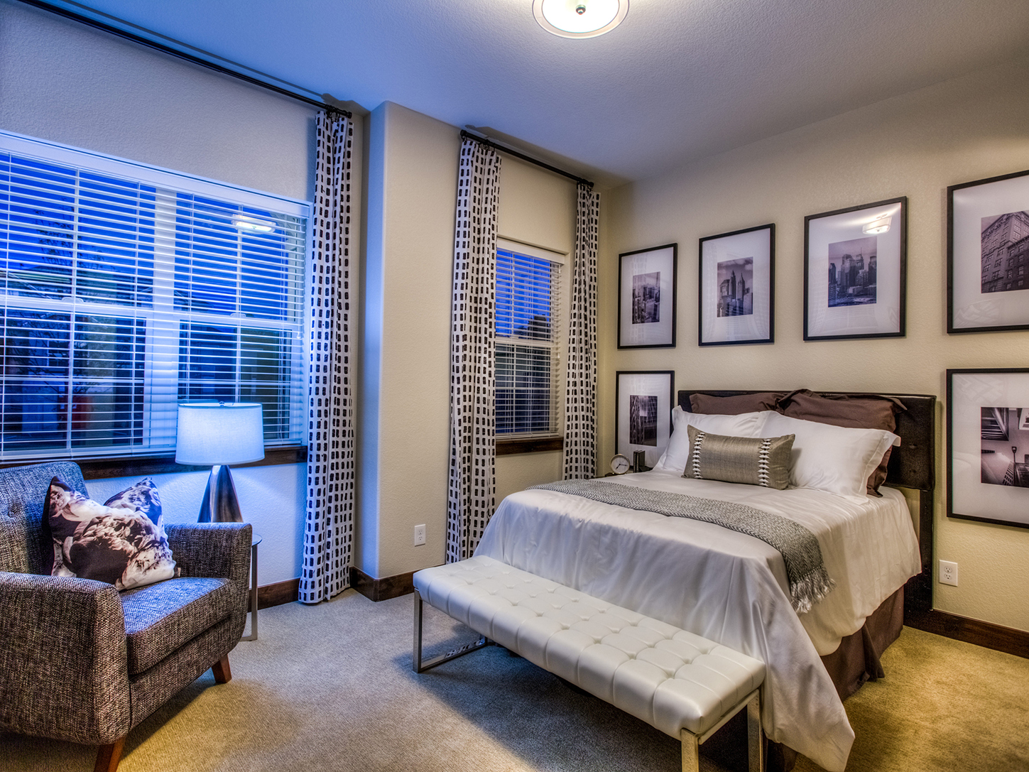 24-evergreen-fort_collins-guest_suite-real_estate