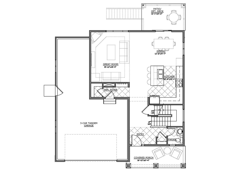 03-glenwood-fort_collins-main_level_floor_plan-new_home