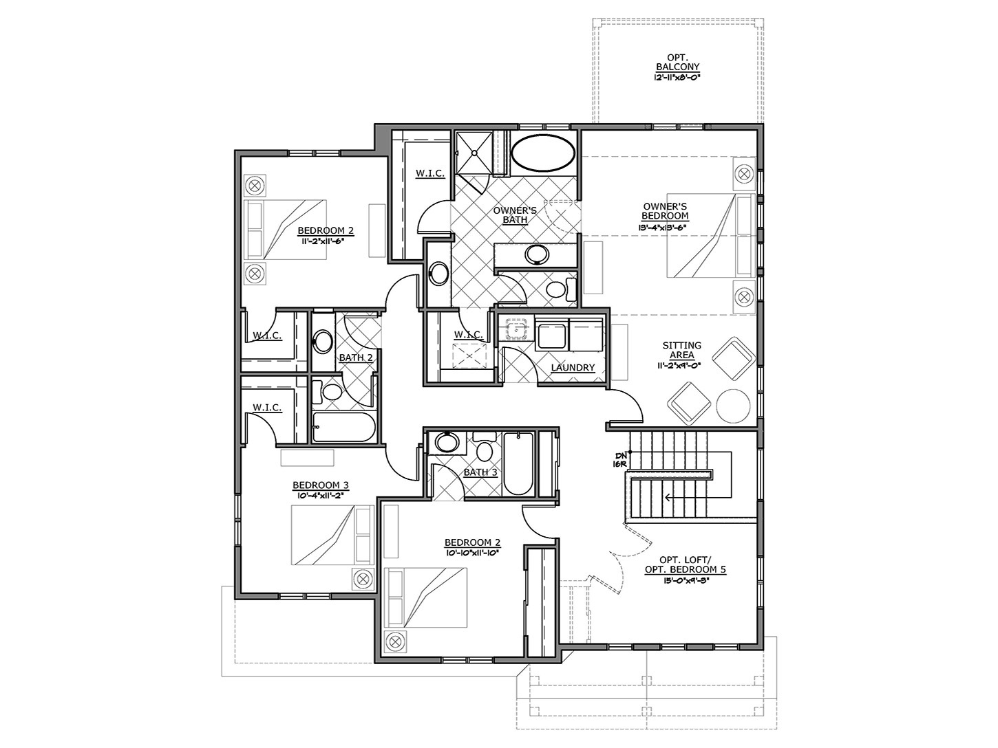 04-glenwood-fort_collins-second_level_floor_plan-new_house