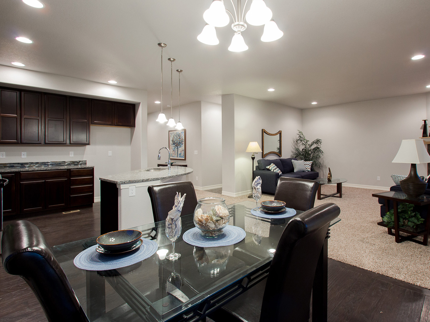 10-glenwood-fort_collins-great_room-new_homes_for_sale