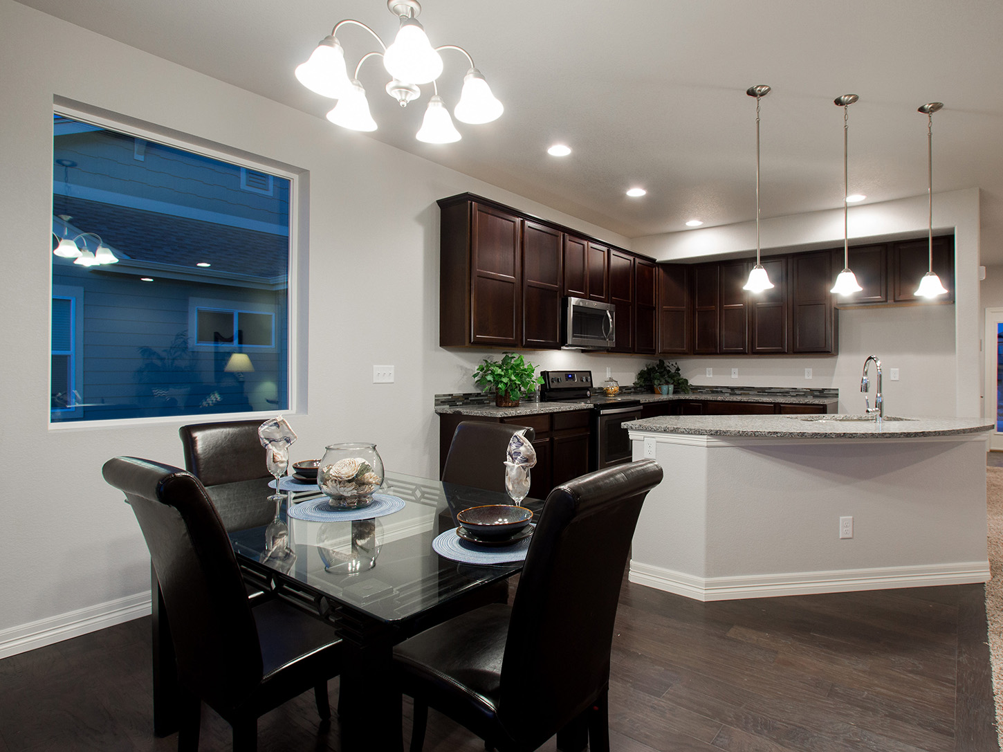 11-glenwood-fort_collins-kitchen_dining-new_houses_for_sale