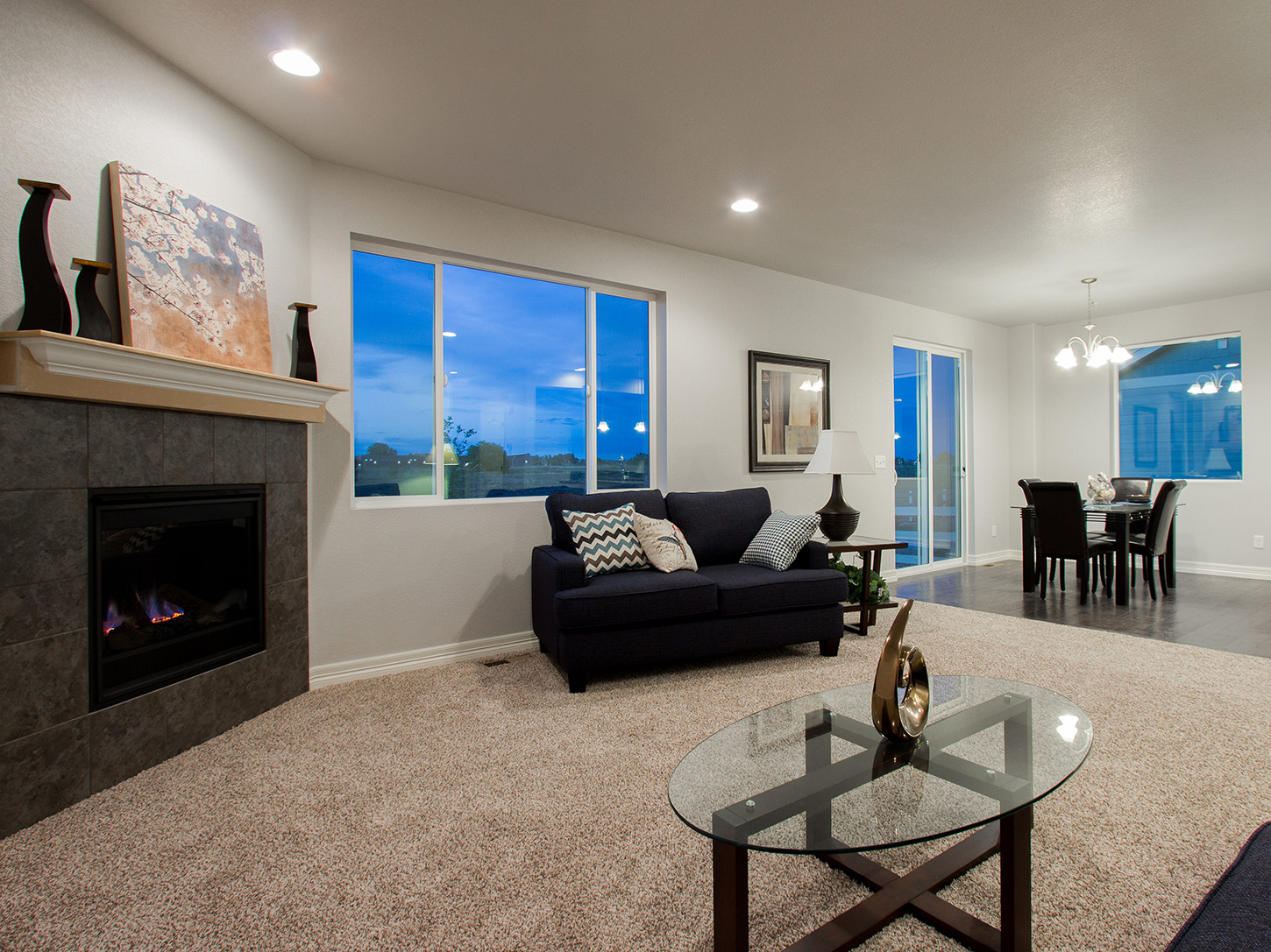 12-glenwood-fort_collins-great_room-new_home