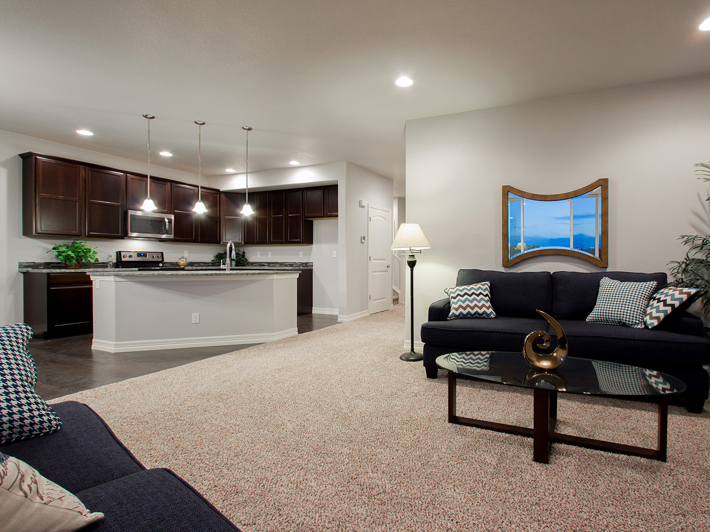 13-glenwood-fort_collins-great_room-new_house