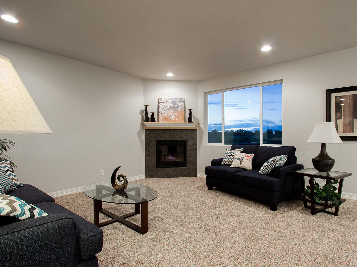 14-glenwood-fort_collins-great_room-new_construction