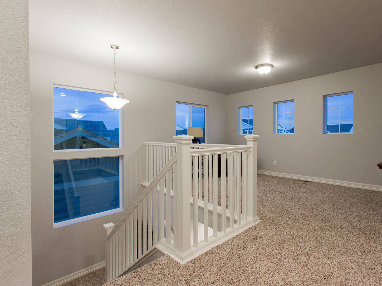 15-glenwood-fort_collins-loft-new_home_community