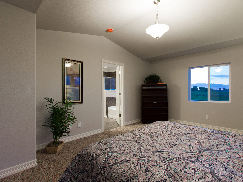 17-glenwood-fort_collins-master_bedroom-new_homes_for_sale