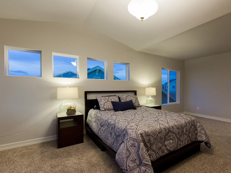 18-glenwood-fort_collins-master_bedroom-new_houses_for_sale
