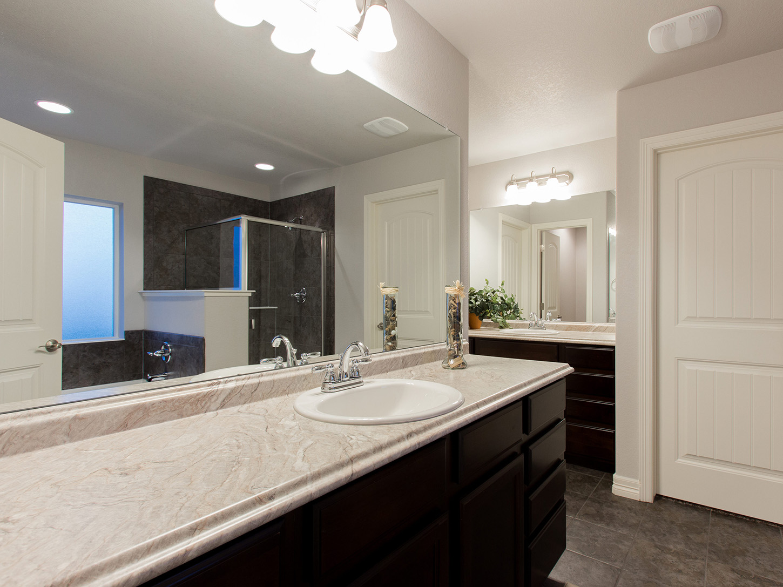 19-glenwood-fort_collins-master_bath-new_home
