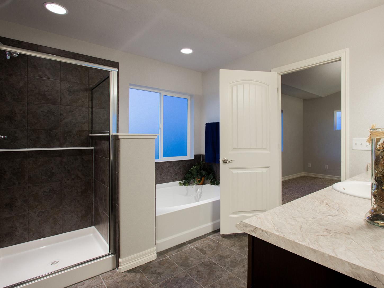 20-glenwood-fort_collins-master_bath-new_house