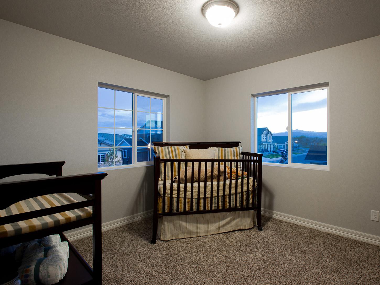 23-glenwood-fort_collins-bedroom_3-new_home_builder