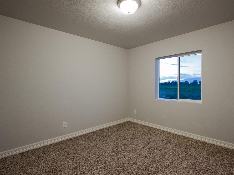 24-glenwood-fort_collins-ensuite_bedroom-new_homes_for_sale