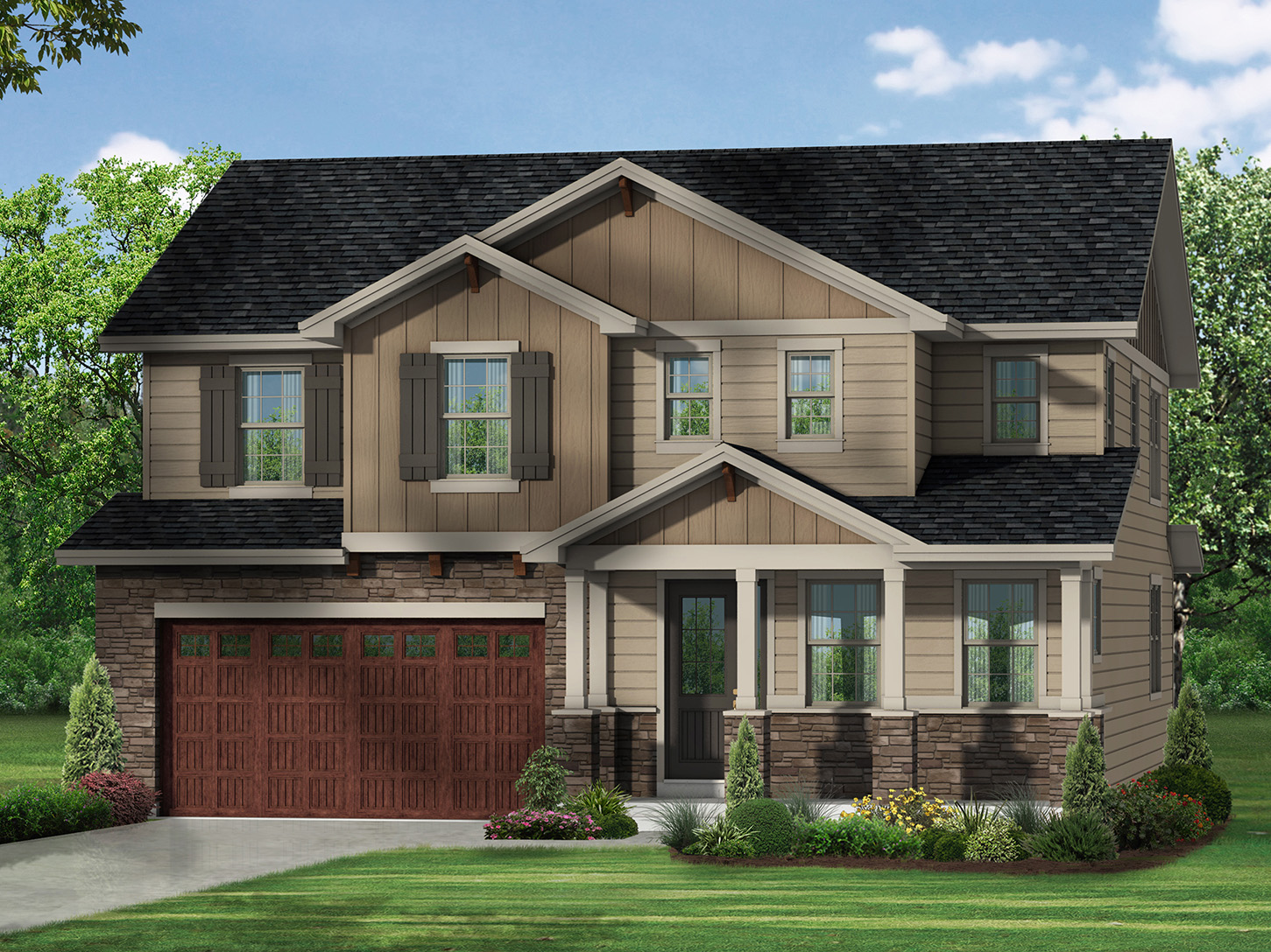 02-montrose-fort_collins-elevation_b-fox_grove