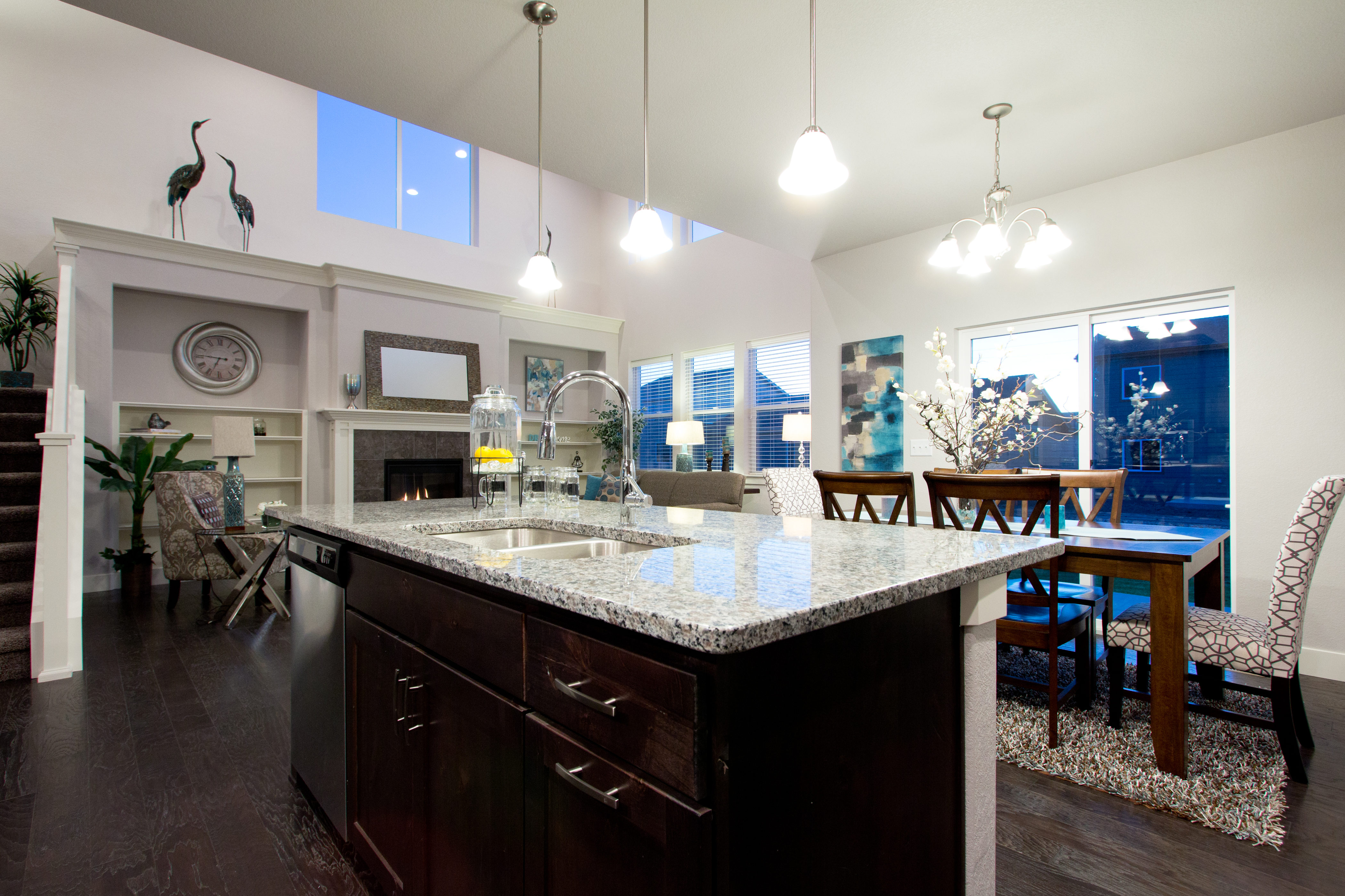 06-montrose-fort_collins-kitchen-new_home_community