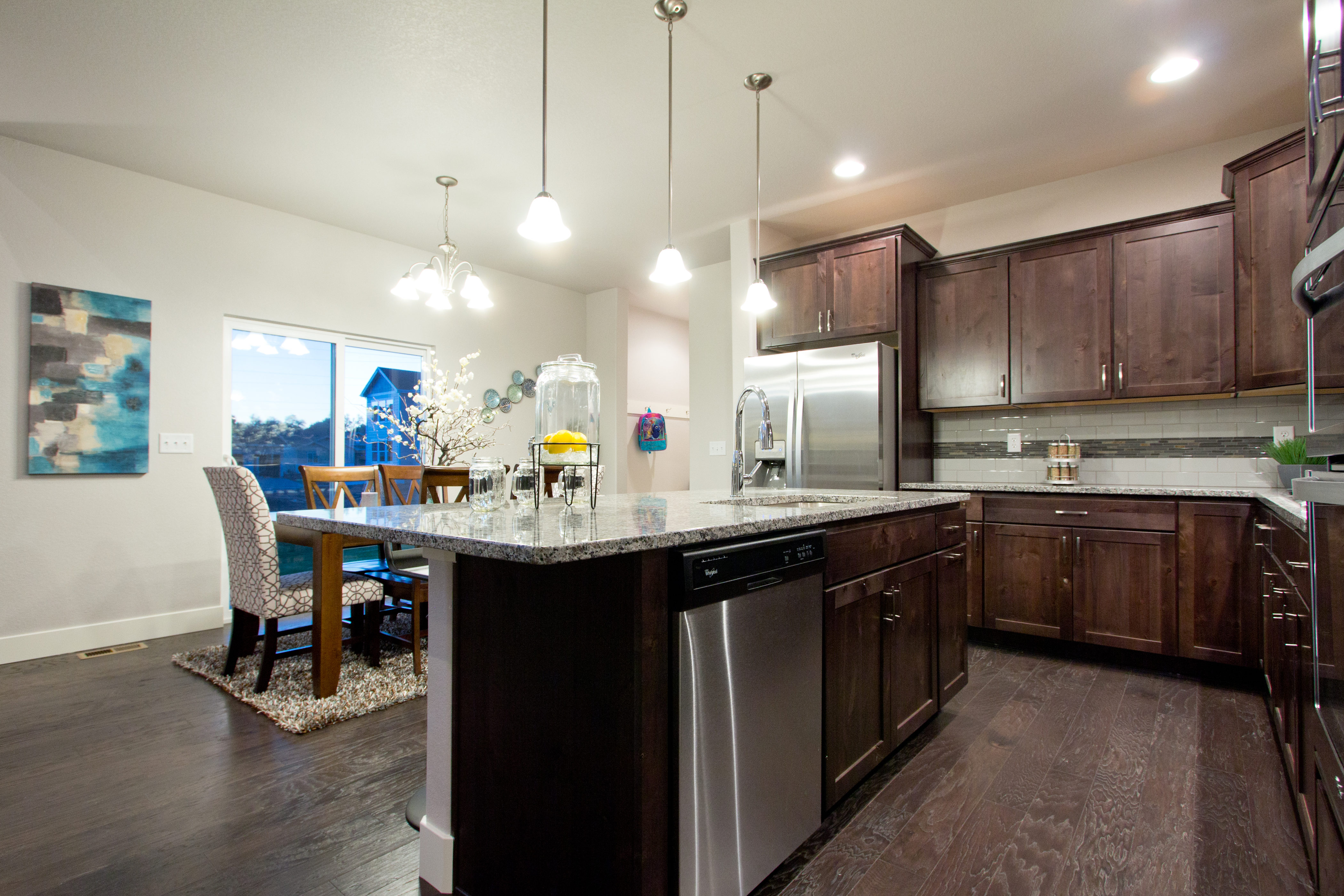 07-montrose-fort_collins-kitchen-new_homes_for_sale