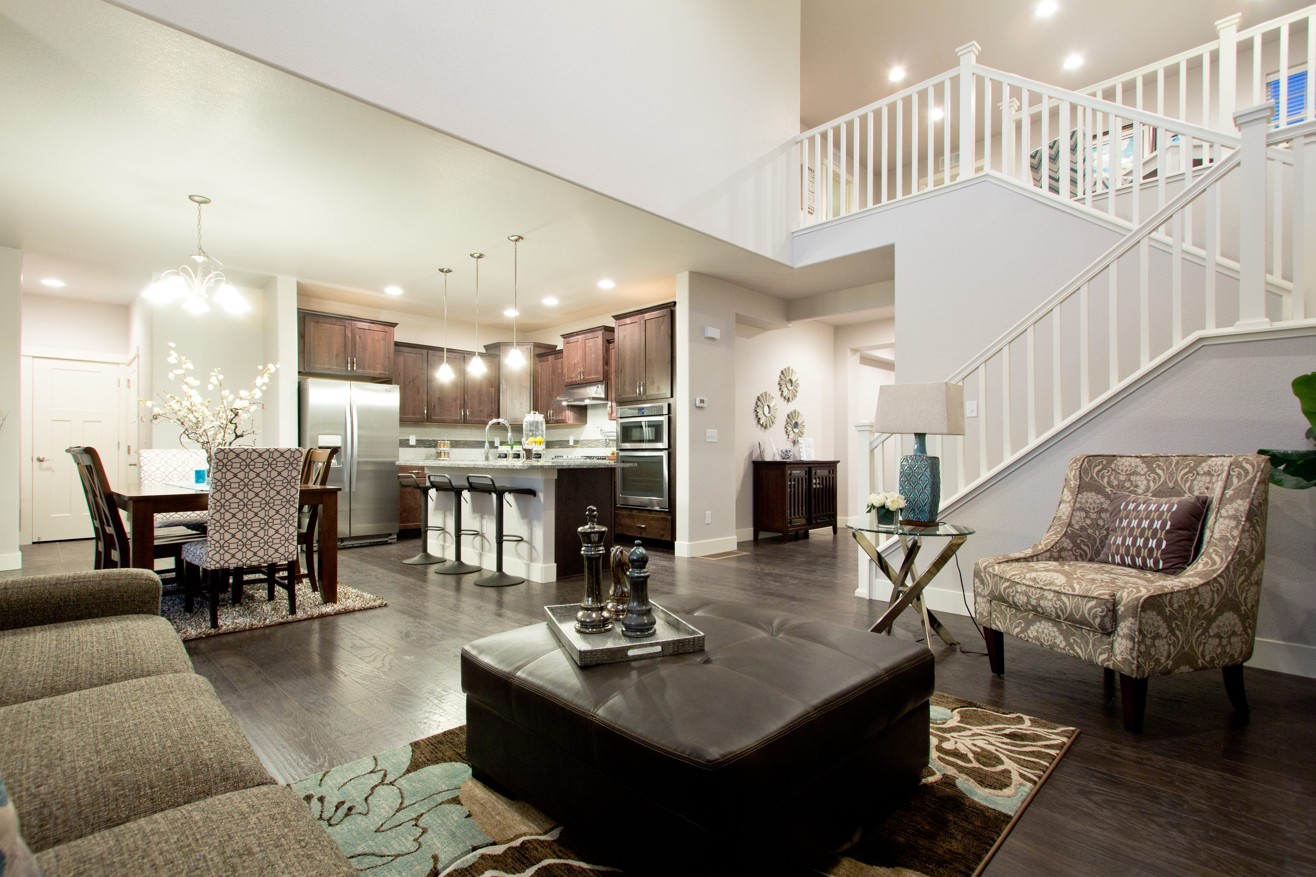 10-montrose-fort_collins-great_room-new_house