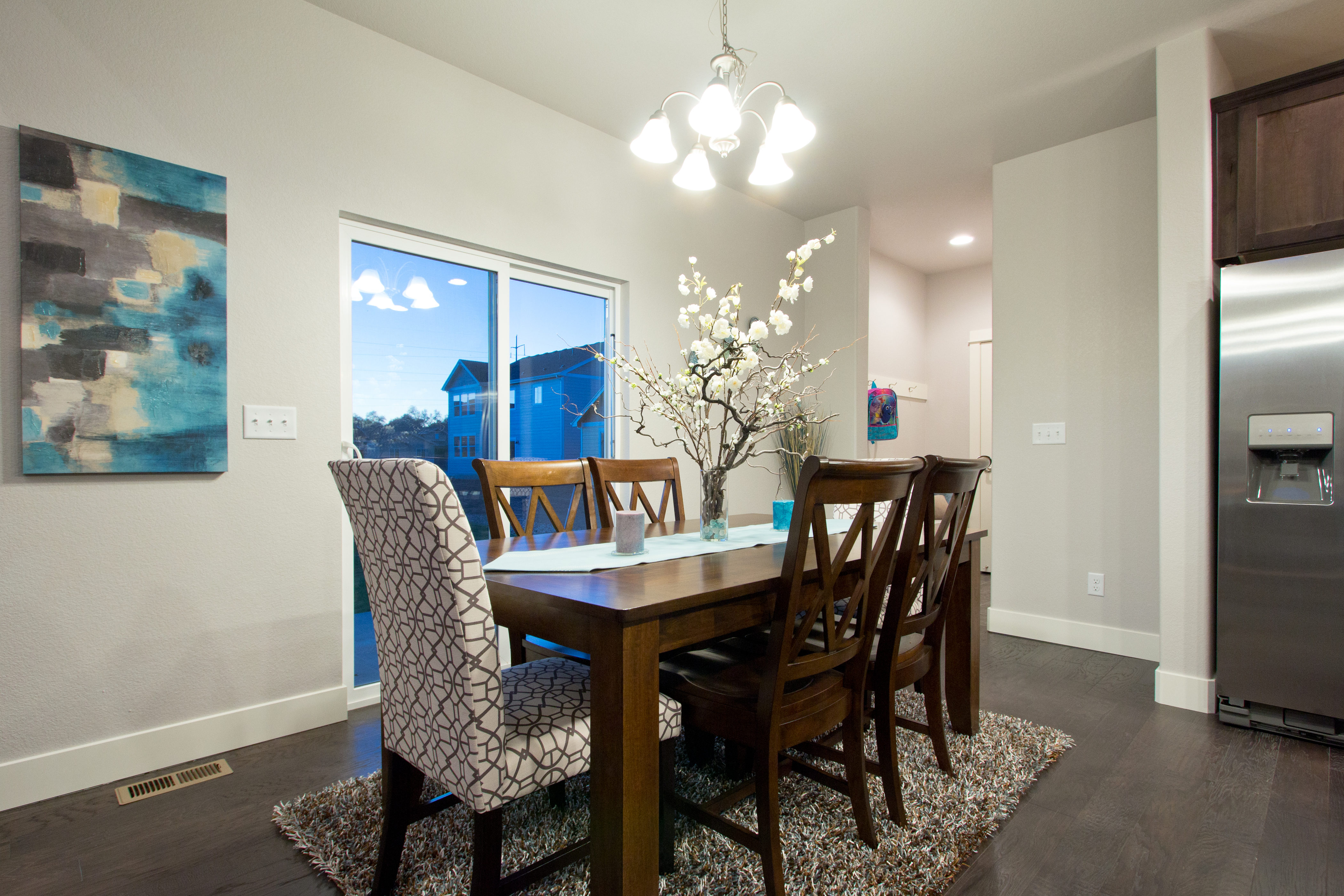 12-montrose-fort_collins-dining_area-new_homes_for_sale