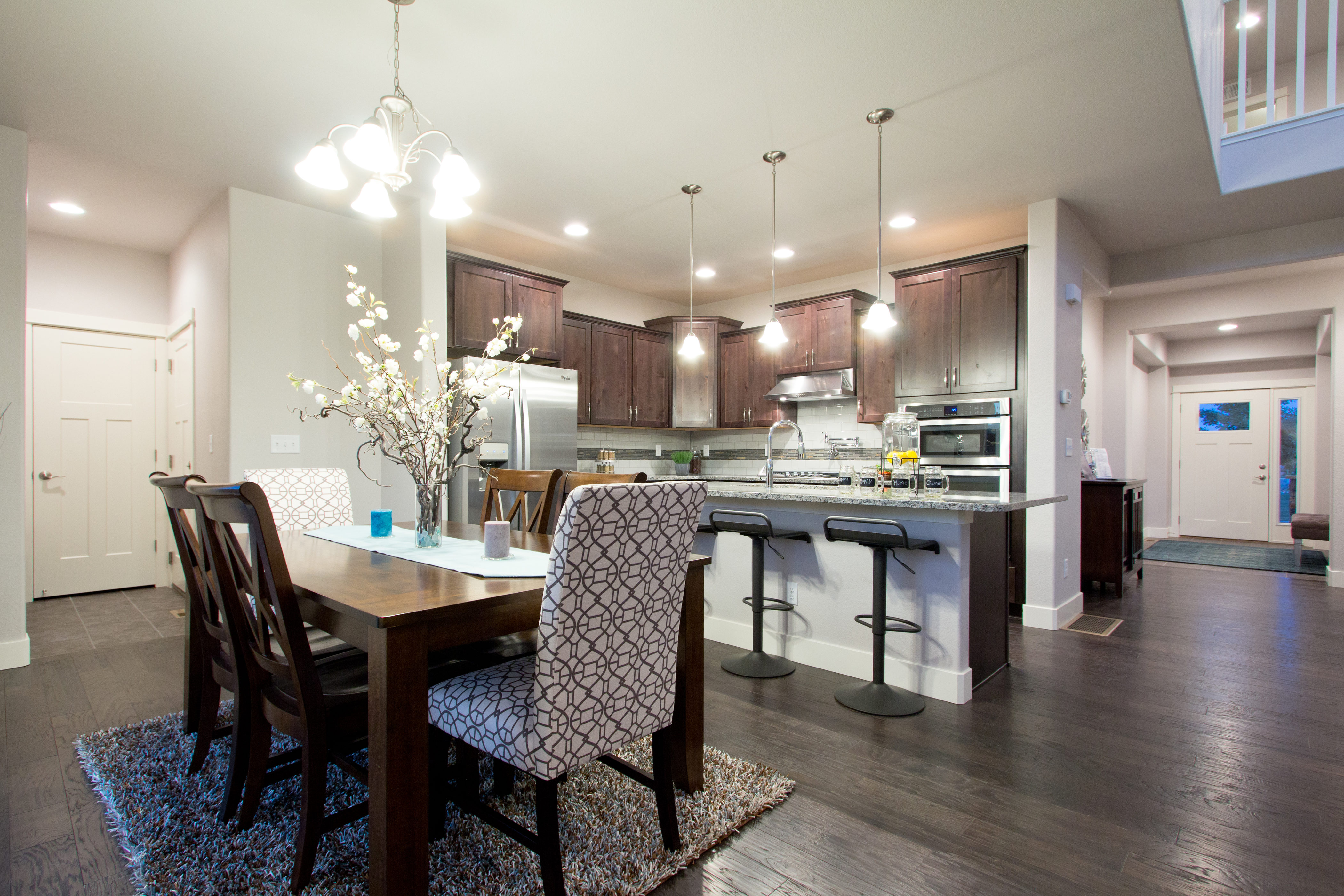 13-montrose-fort_collins-kitchen-dining-new_houses_for_sale