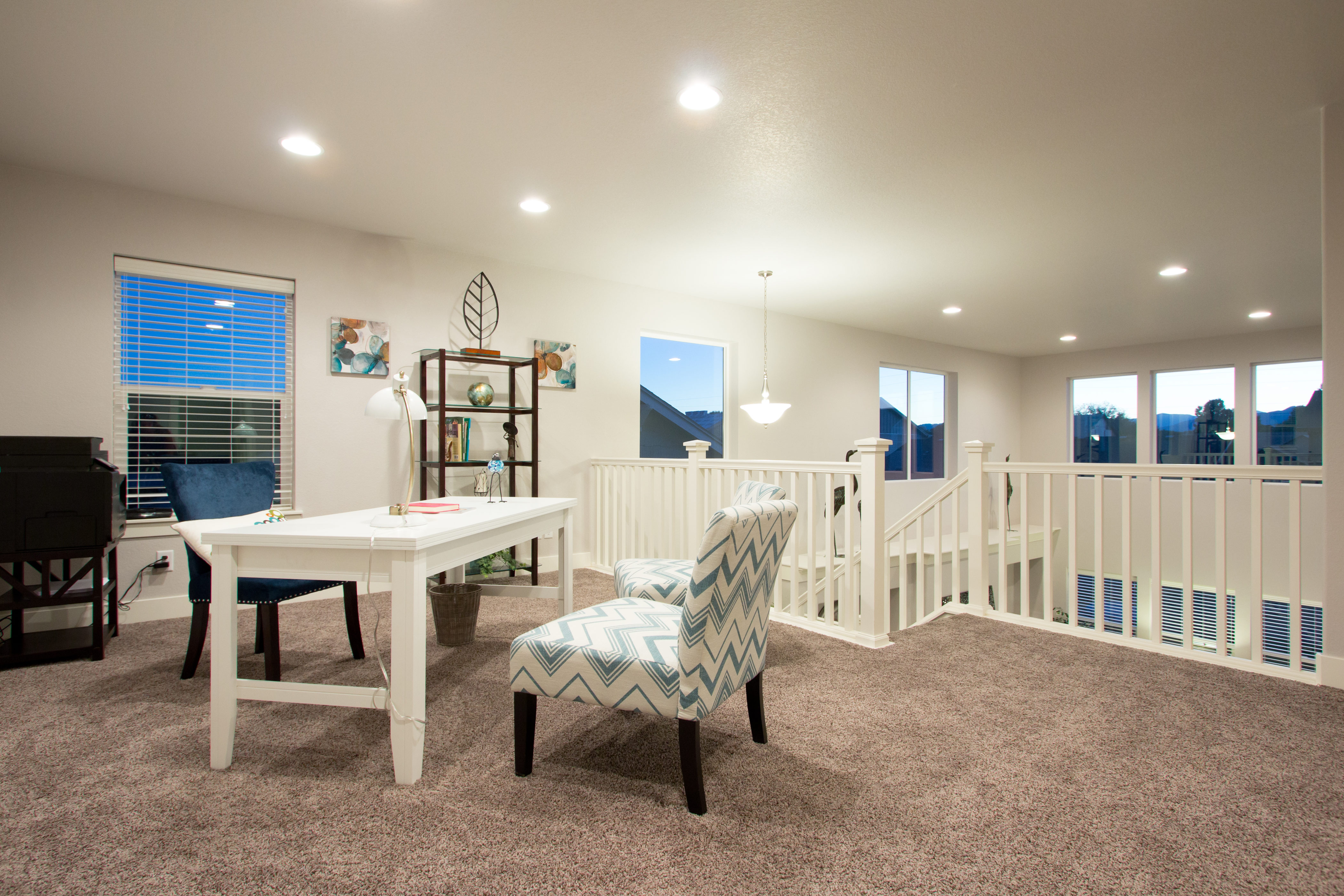 15-montrose-fort_collins-loft-new_home_community