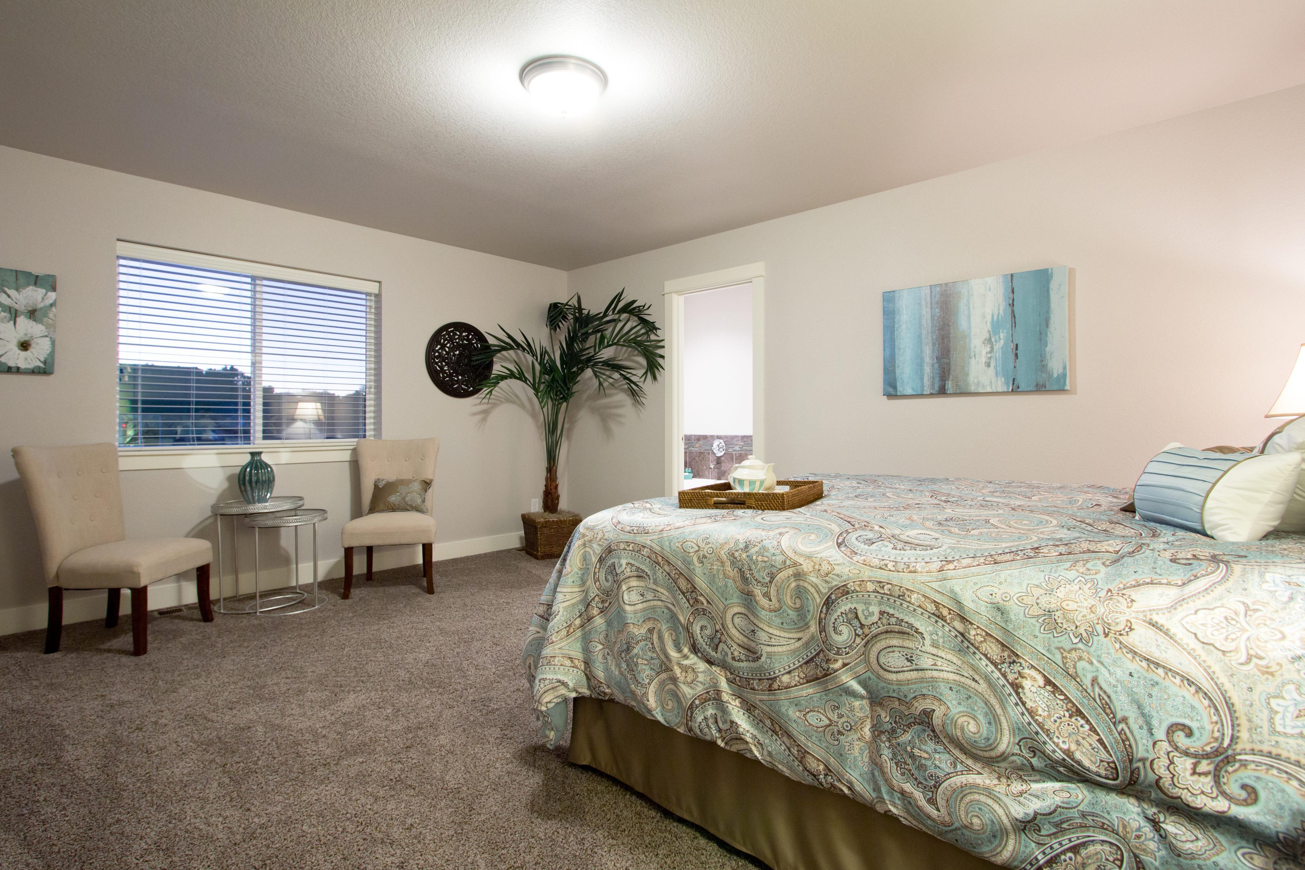 16-montrose-fort_collins-master_bedroom-new_home
