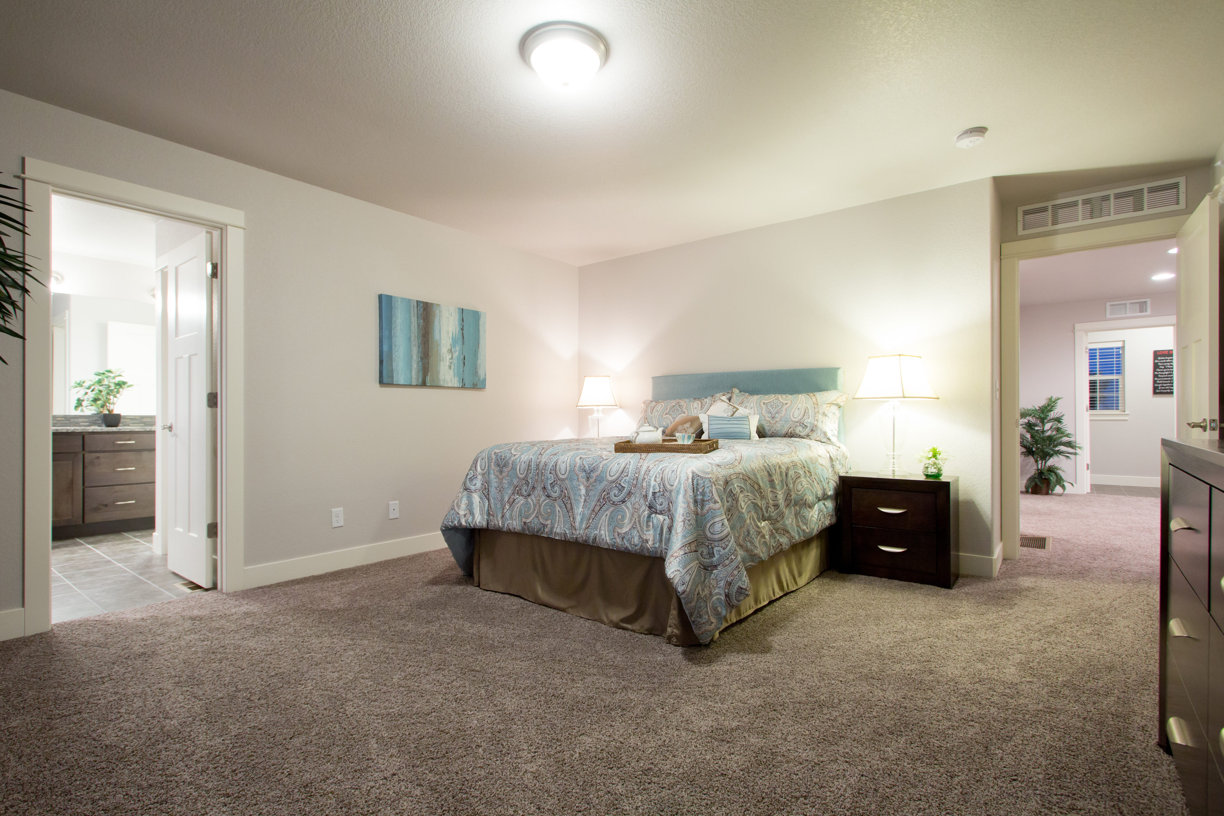 17-montrose-fort_collins-master_bedroom-new_house