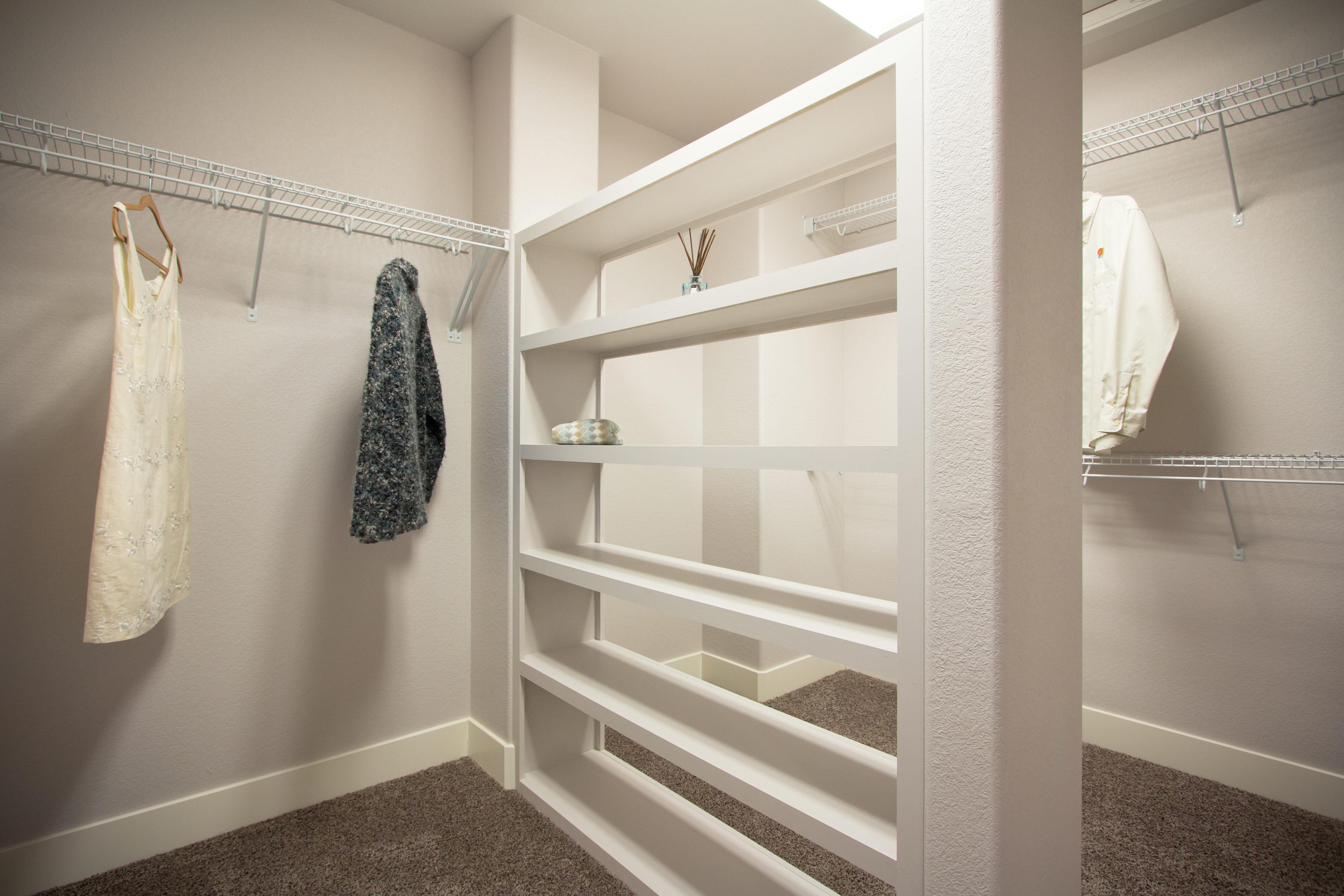 19-montrose-fort_collins-master_closet-new_home_builder