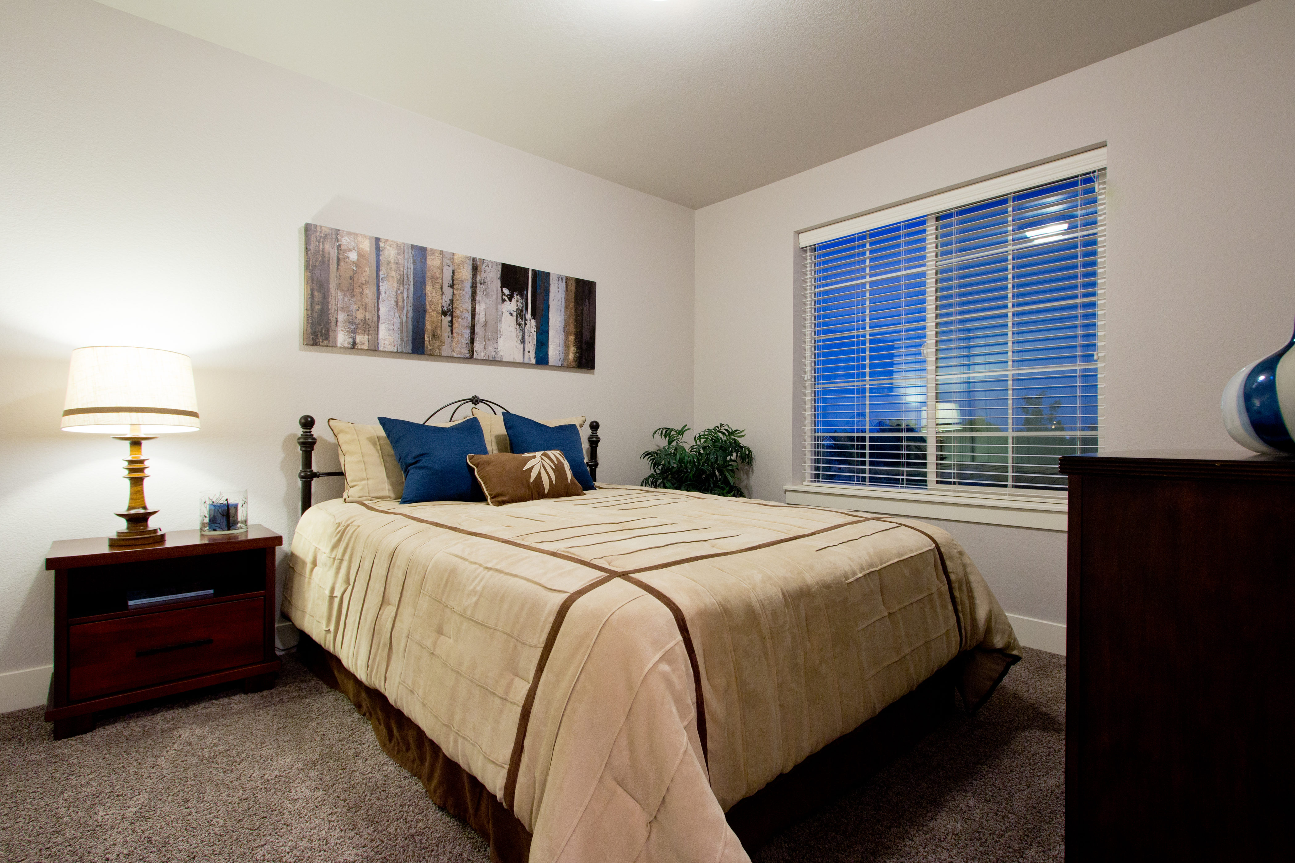 21-montrose-fort_collins-bedroom_2-new_houses_for_sale