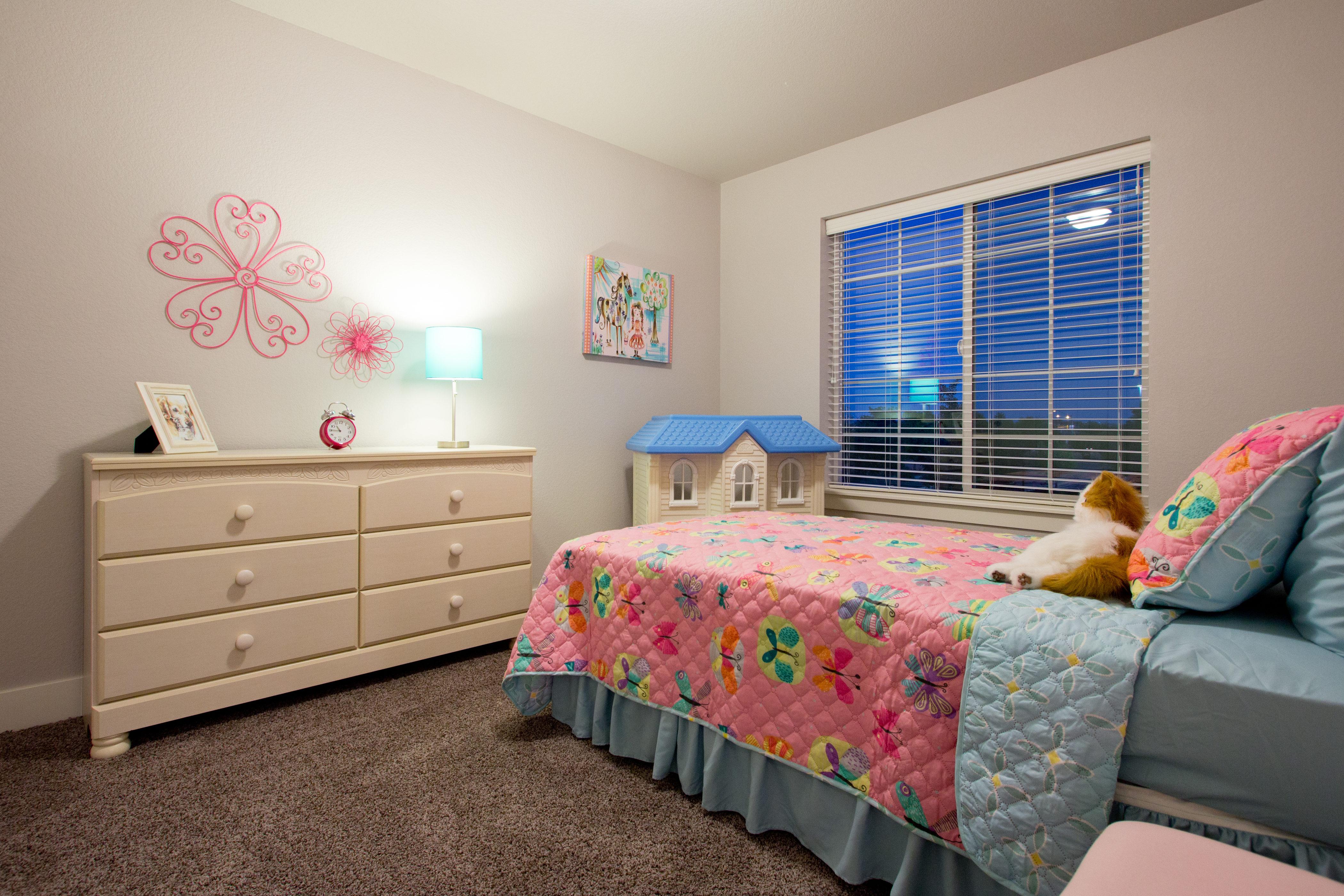 22-montrose-fort_collins-bedroom_3-dream_homes_for_sale