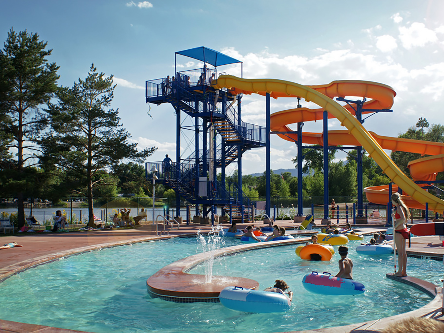 39-city_park_pool_fort_collins