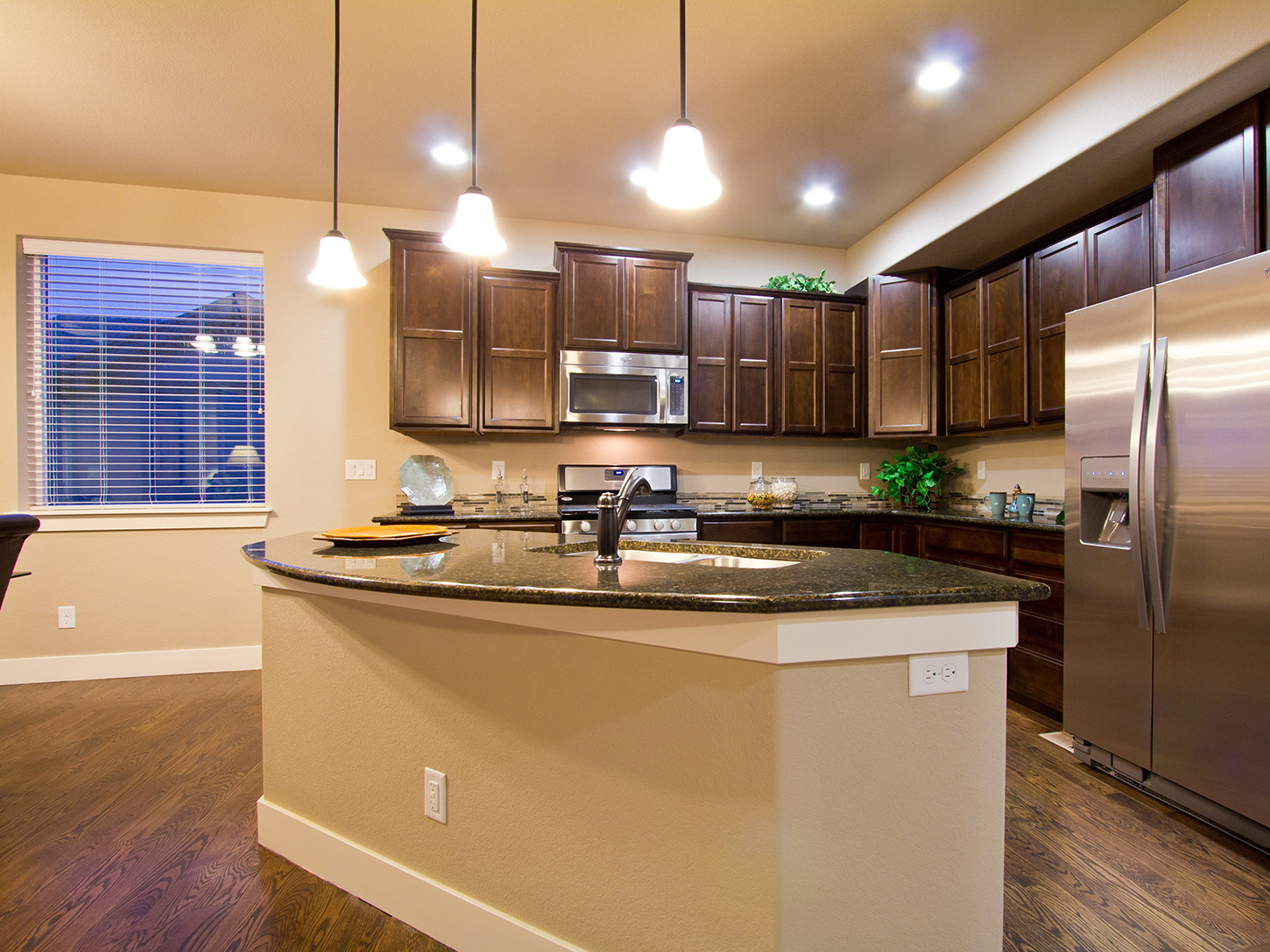 07-glendale-fort_collins-kitchen-new_homes_for_sale