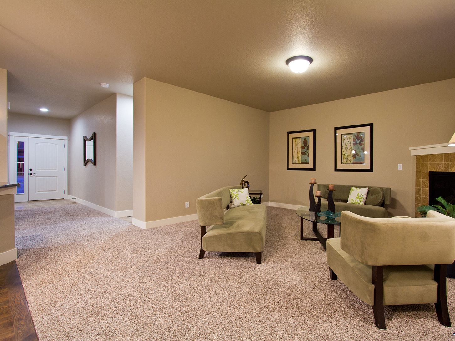 10-glendale-fort_collins-great_room-new_house