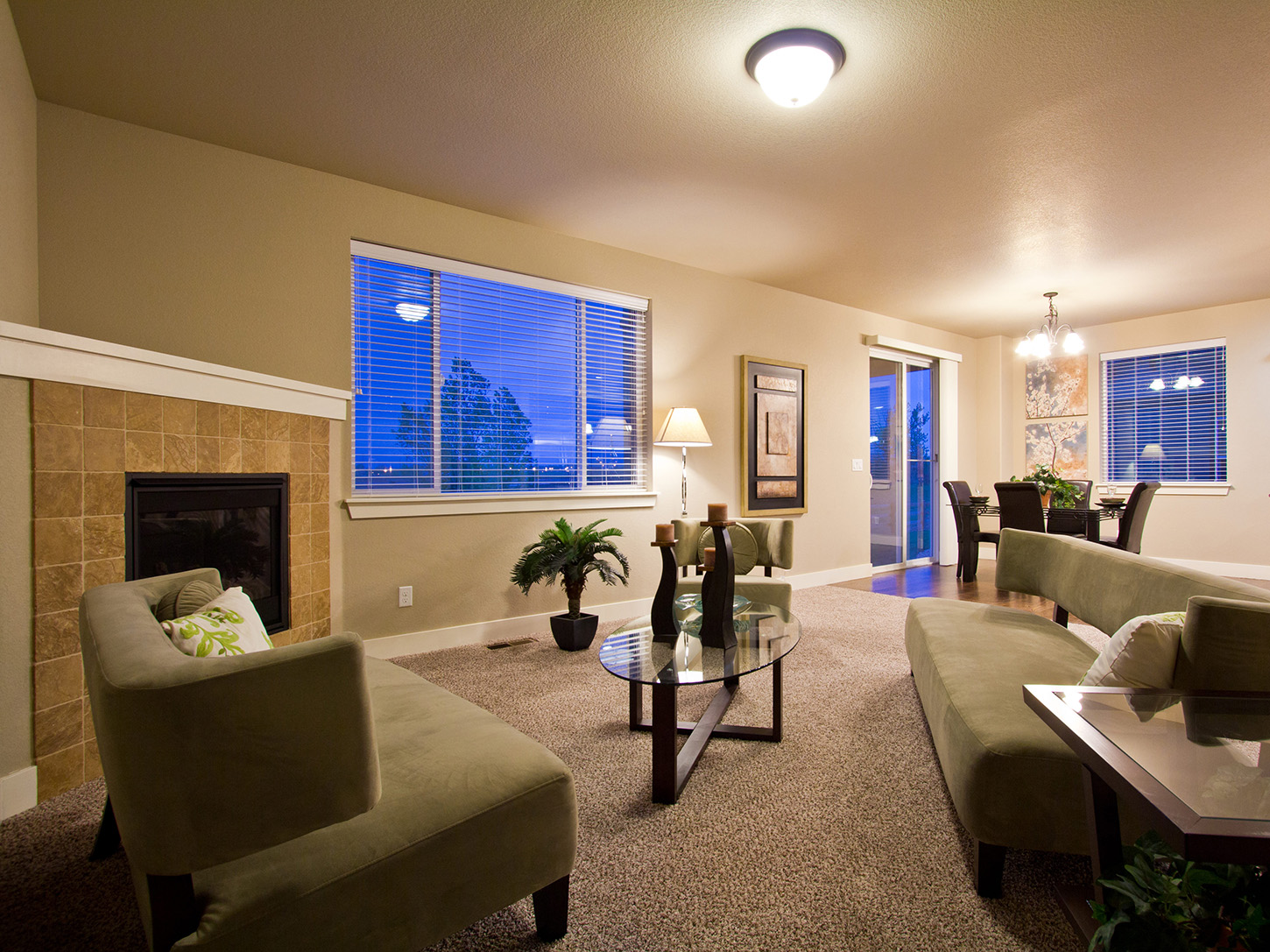 12-glendale-fort_collins-great_room-new_home_community
