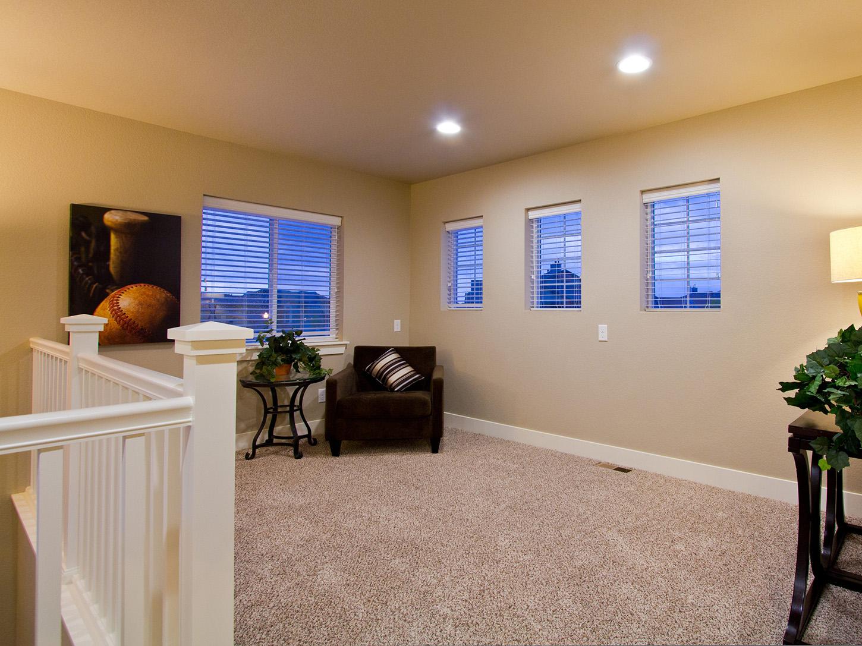 14-glendale-fort_collins-loft-new_homes_for_sale