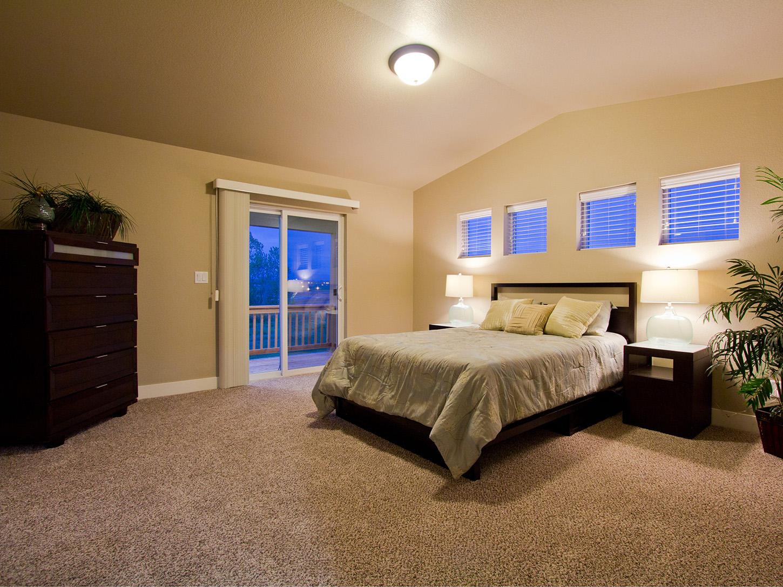 16-glendale-fort_collins-master_bedroom-new_home
