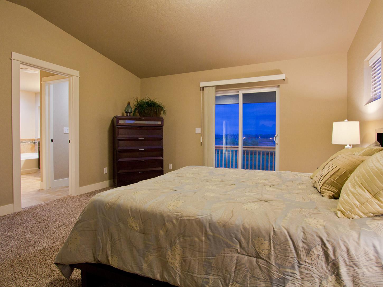 17-glendale-fort_collins-master_bedroom-new_house