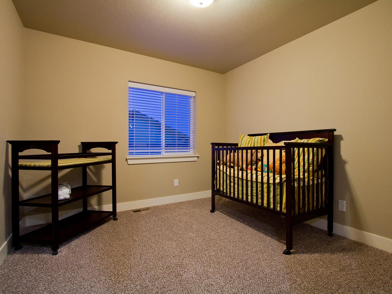 21-glendale-fort_collins-bedroom_3-new_homes_for_sale