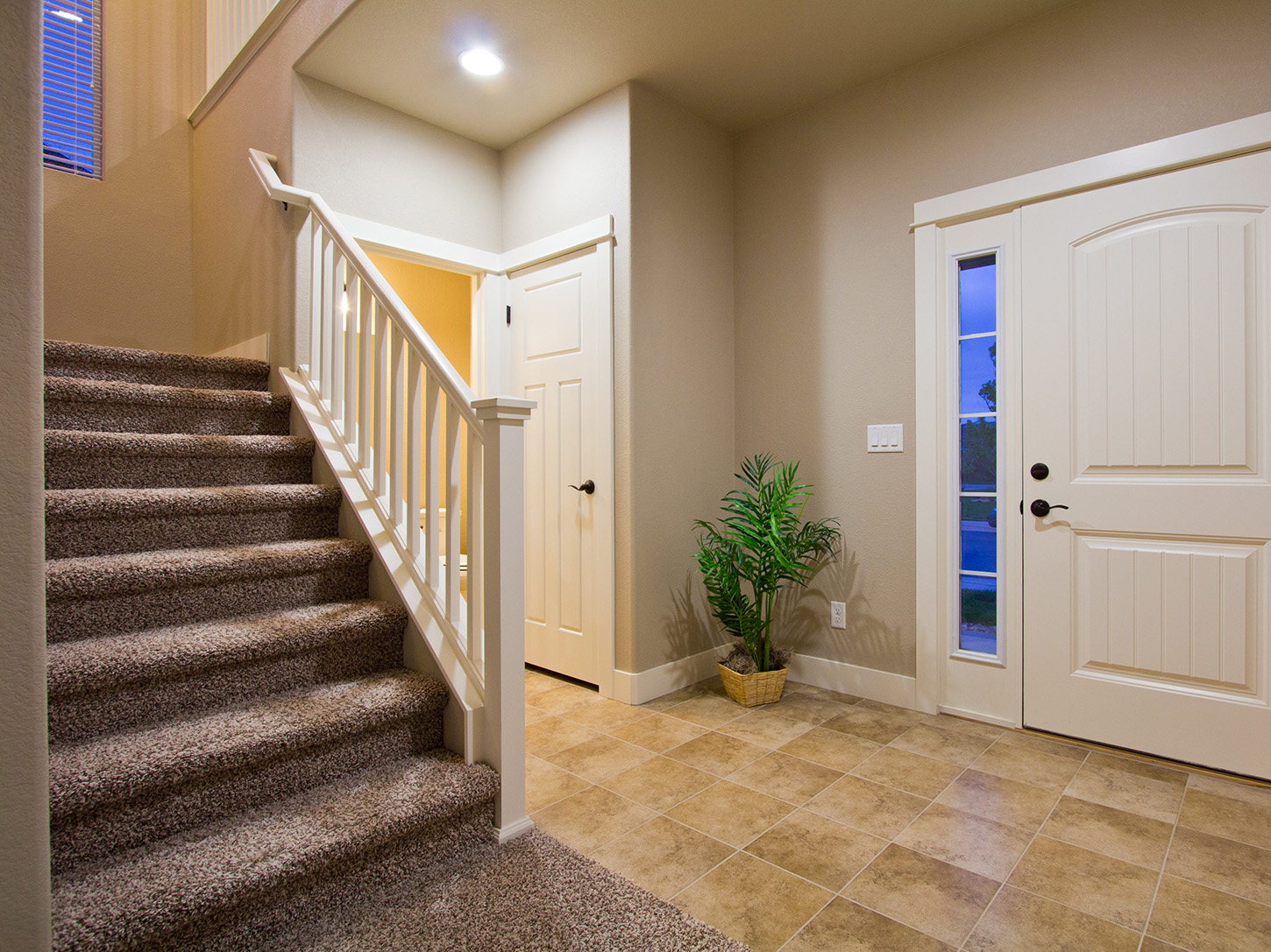 22-glendale-fort_collins-foyer-new_construction