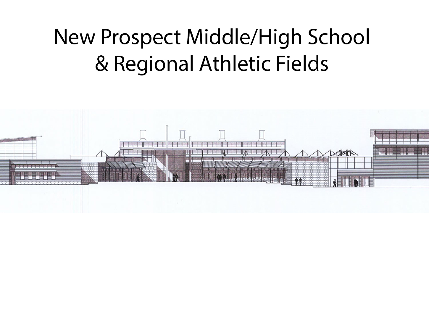 27-glendale-fort_collins-new_prospect_middle-high_school-new_home_community