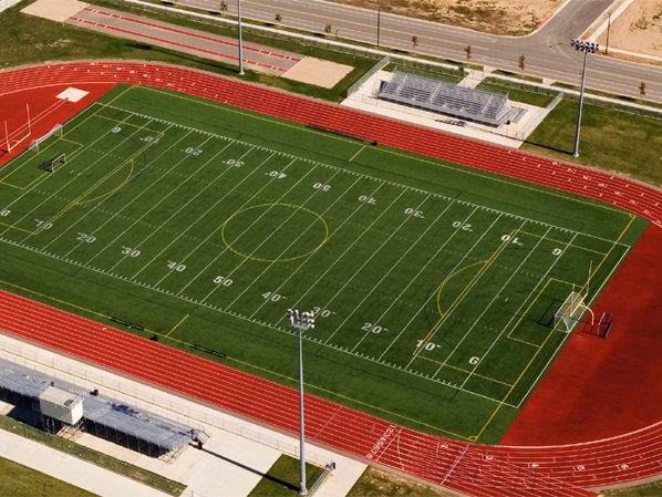 28-glendale-fort_collins-future_regional_athletic_field-new_home_builder