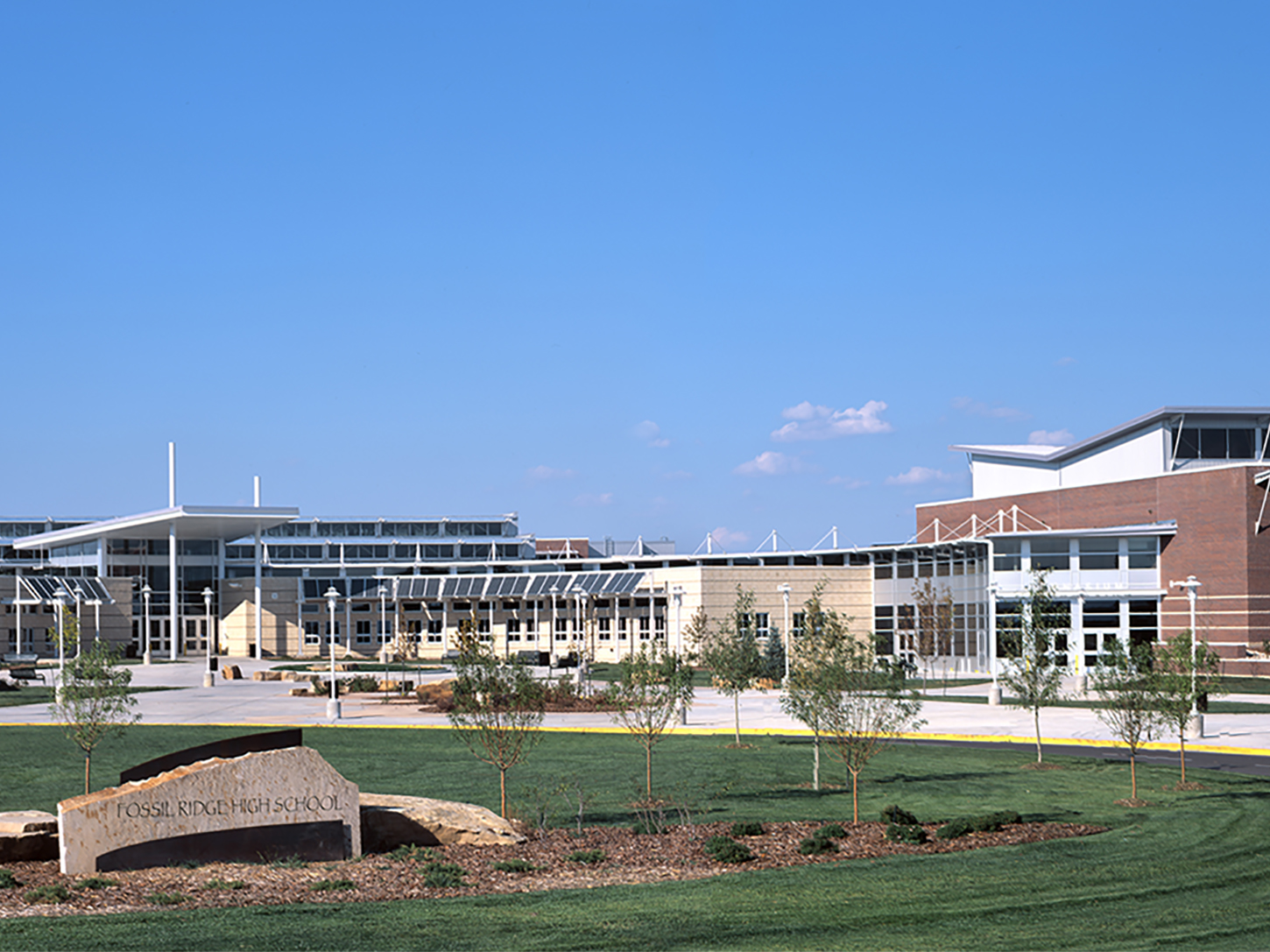 29-glendale-fort_collins-fossil_ridge_high_school-new_construction