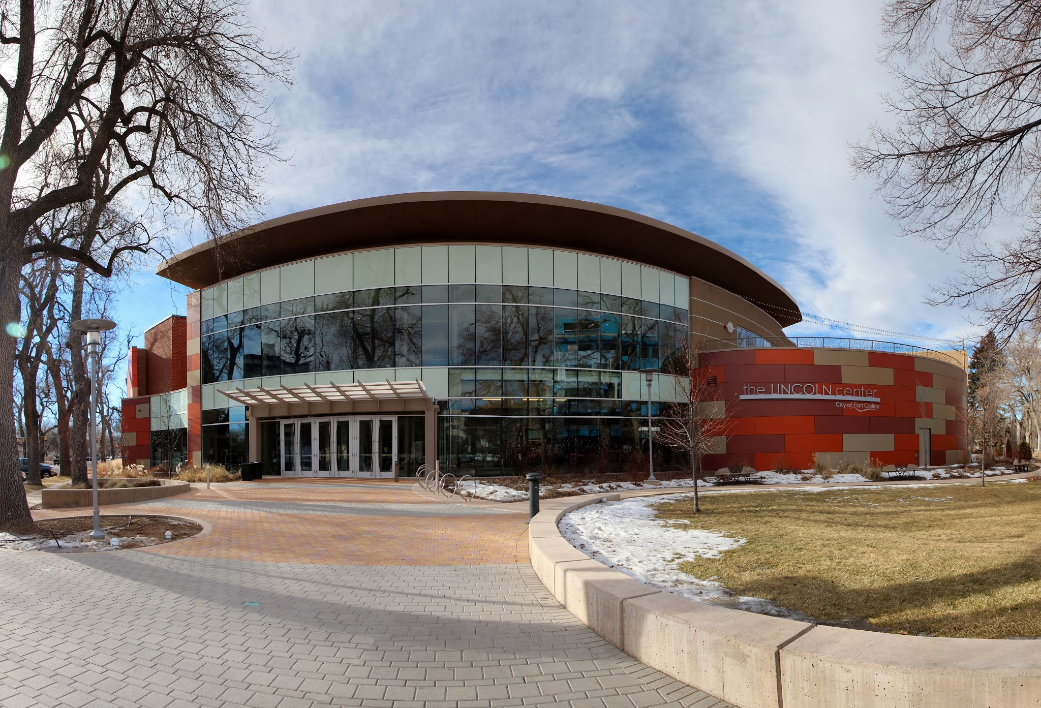 36-glendale-fort_collins-lincoln_center-new_home