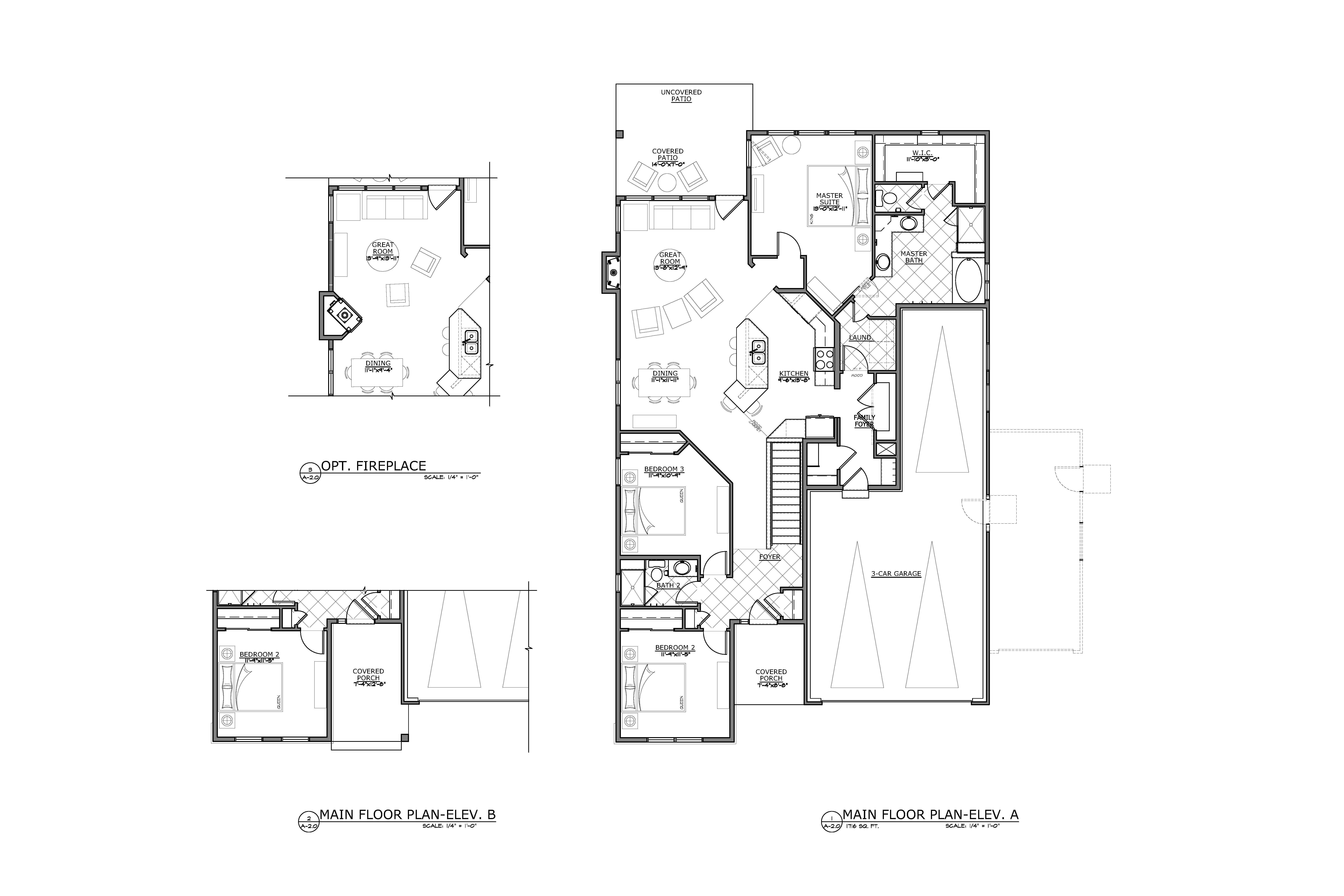 03_tabernash_main_floor_plan