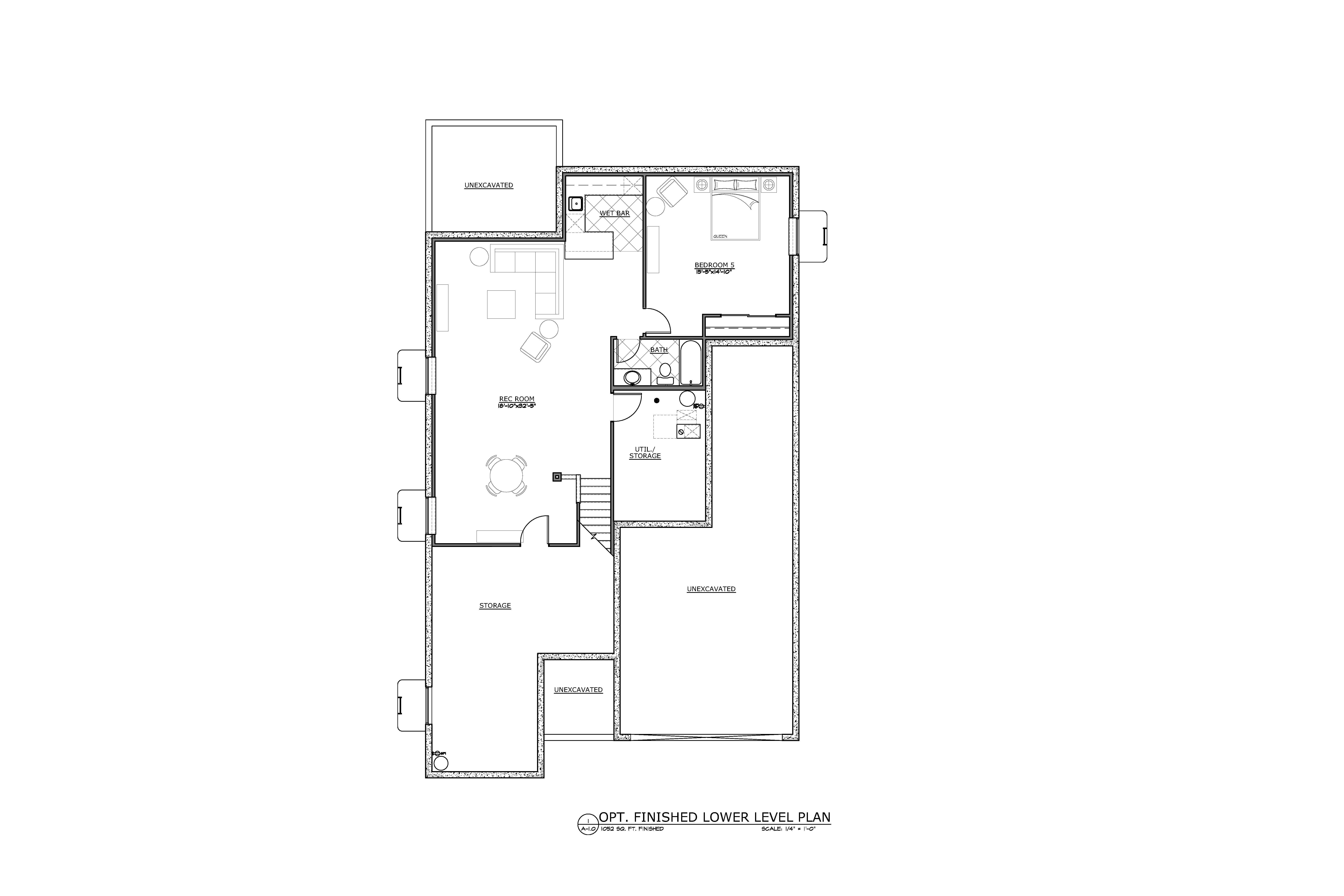04_tabernash_basement_floor_plan