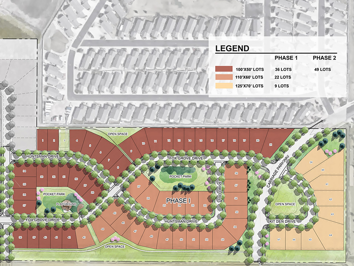 27-evergreen-fort_collins-community_map-real_estate