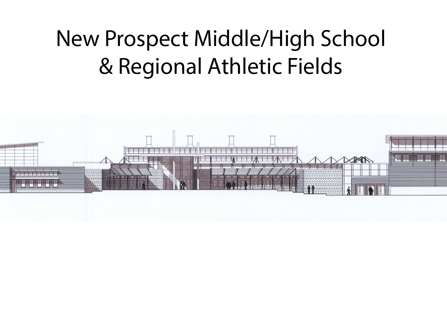 31-evergreen-fort_collins-new_prospect_middle-high_school-fox_grove