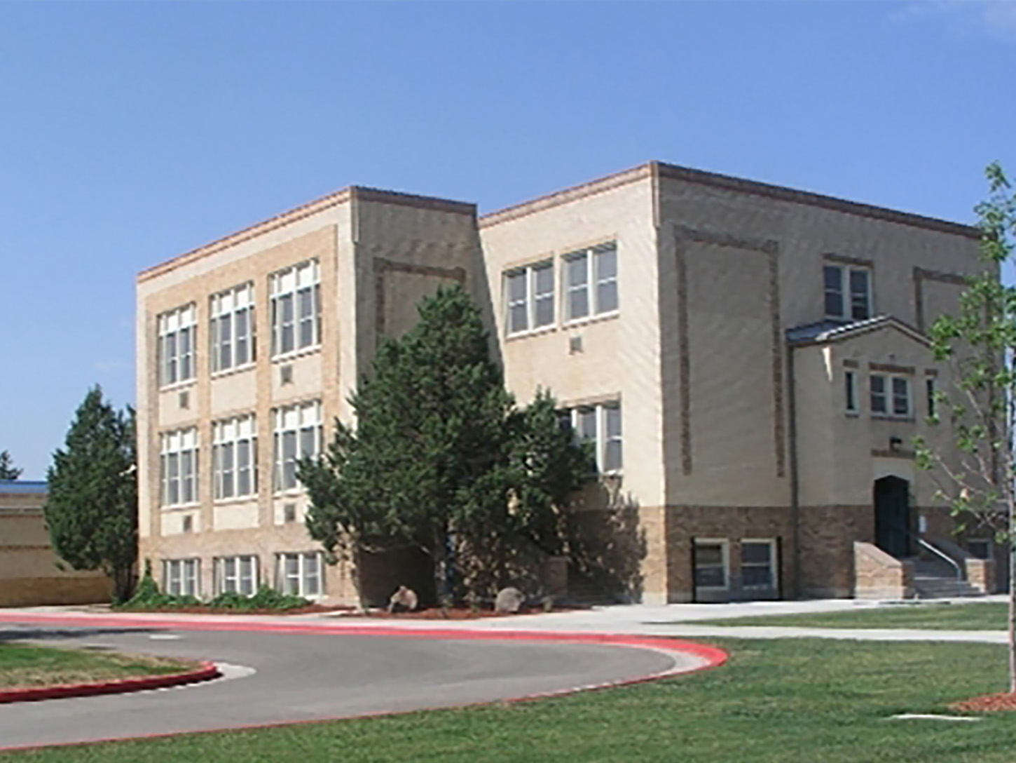 35-evergreen-fort_collins-timnath_elementary_school-real_estate