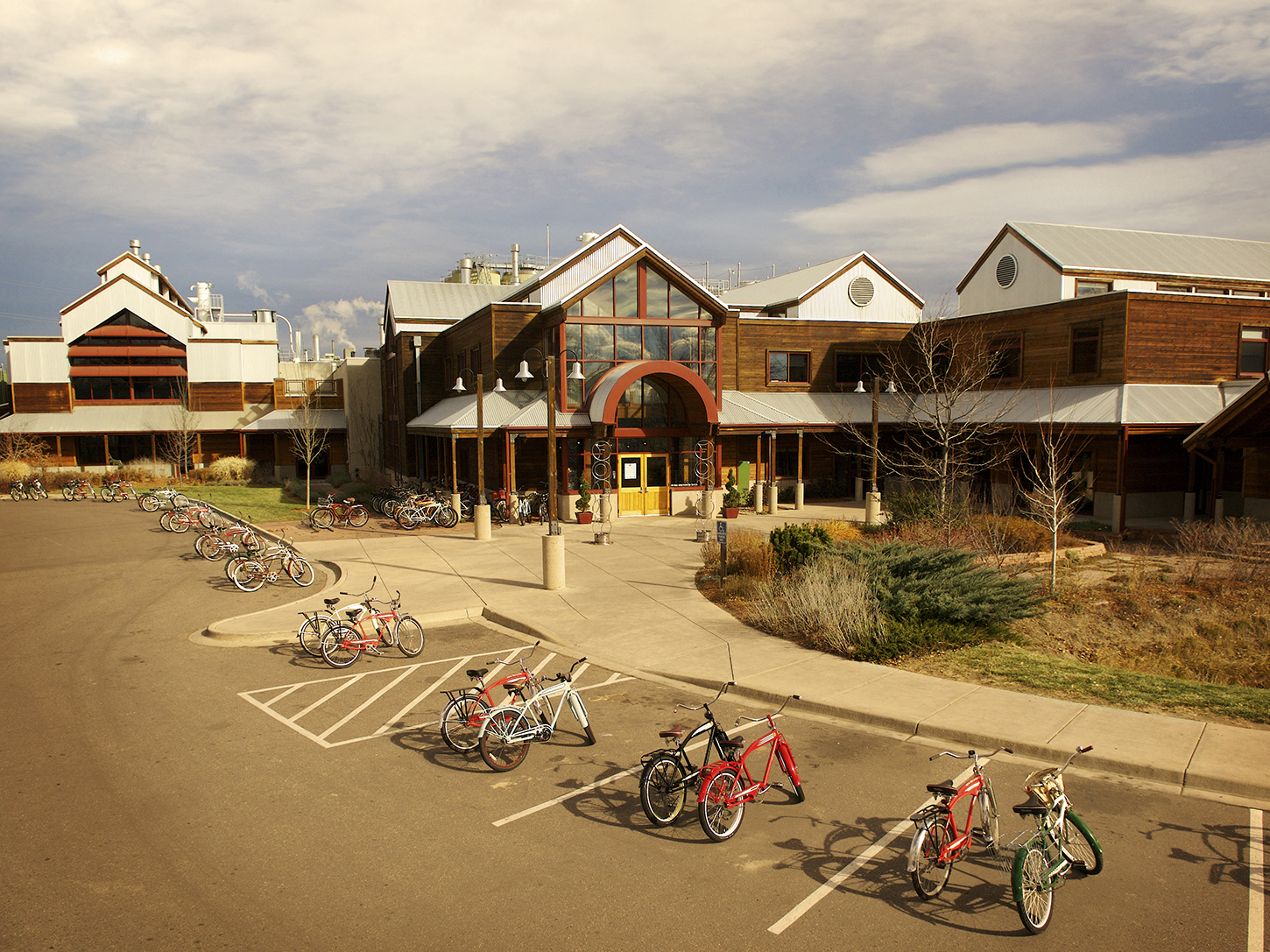 38-evergreen-fort_collins-breweries-new_construction