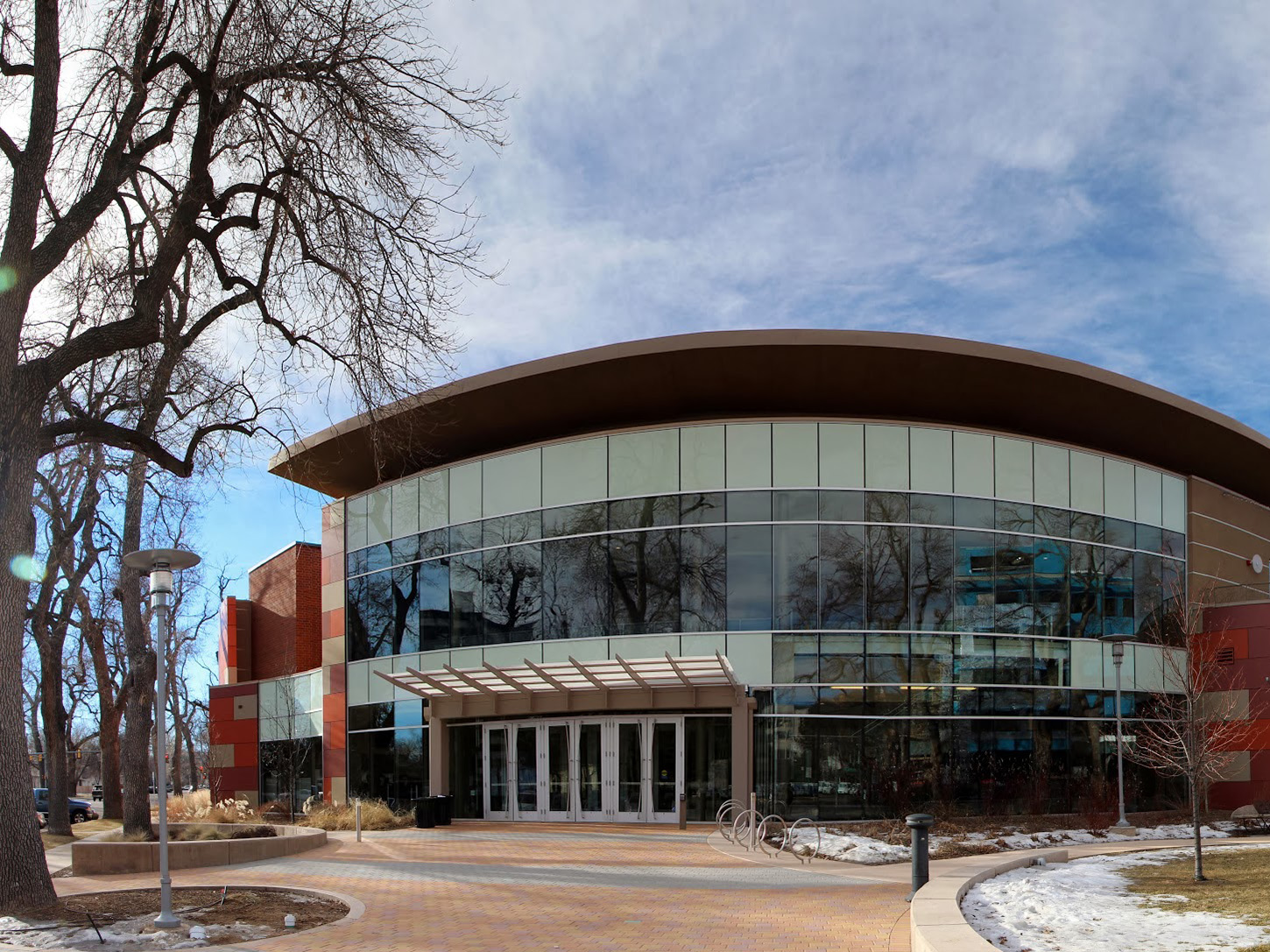 40-evergreen-fort_collins-lincoln_center-new_homes_for_sale