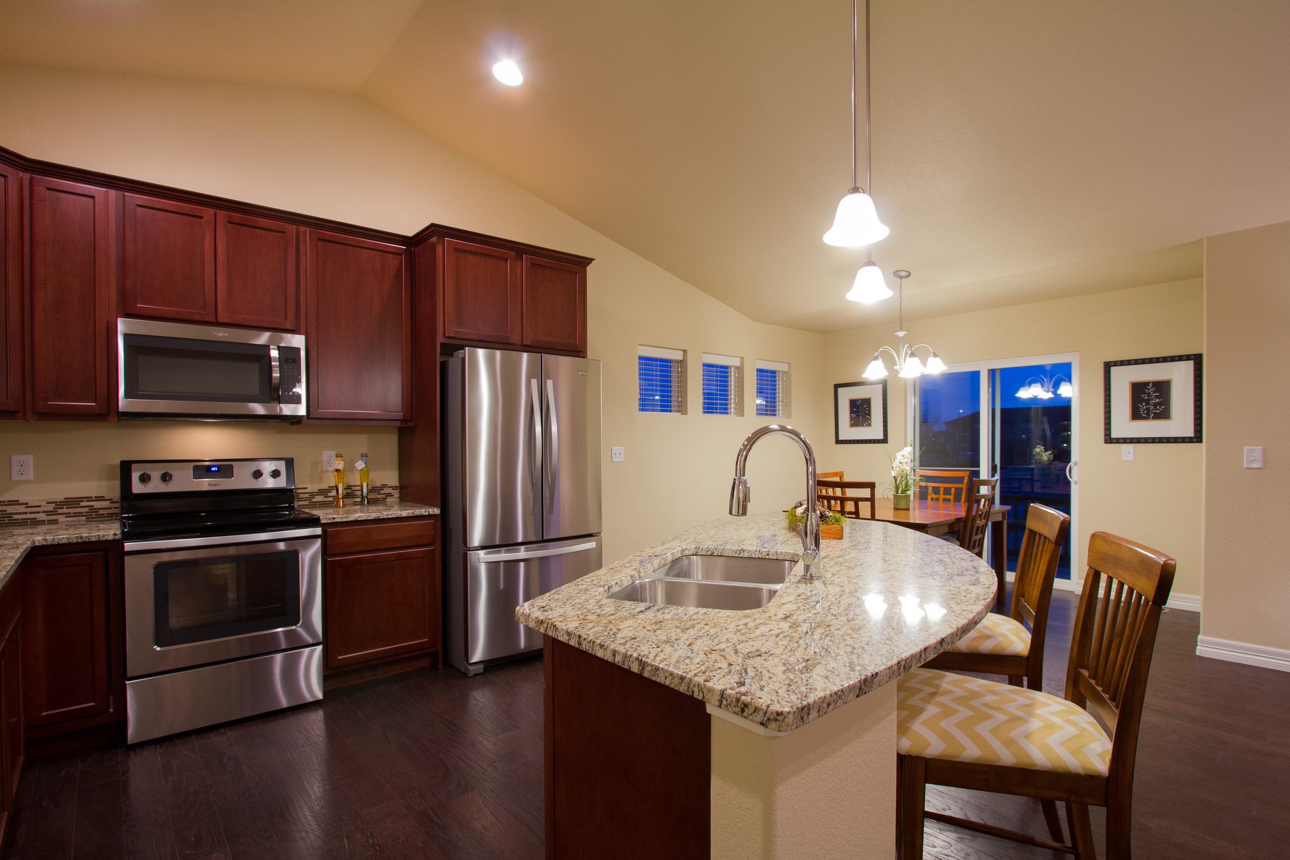 05-silverthorne-milliken-kitchen-new_home
