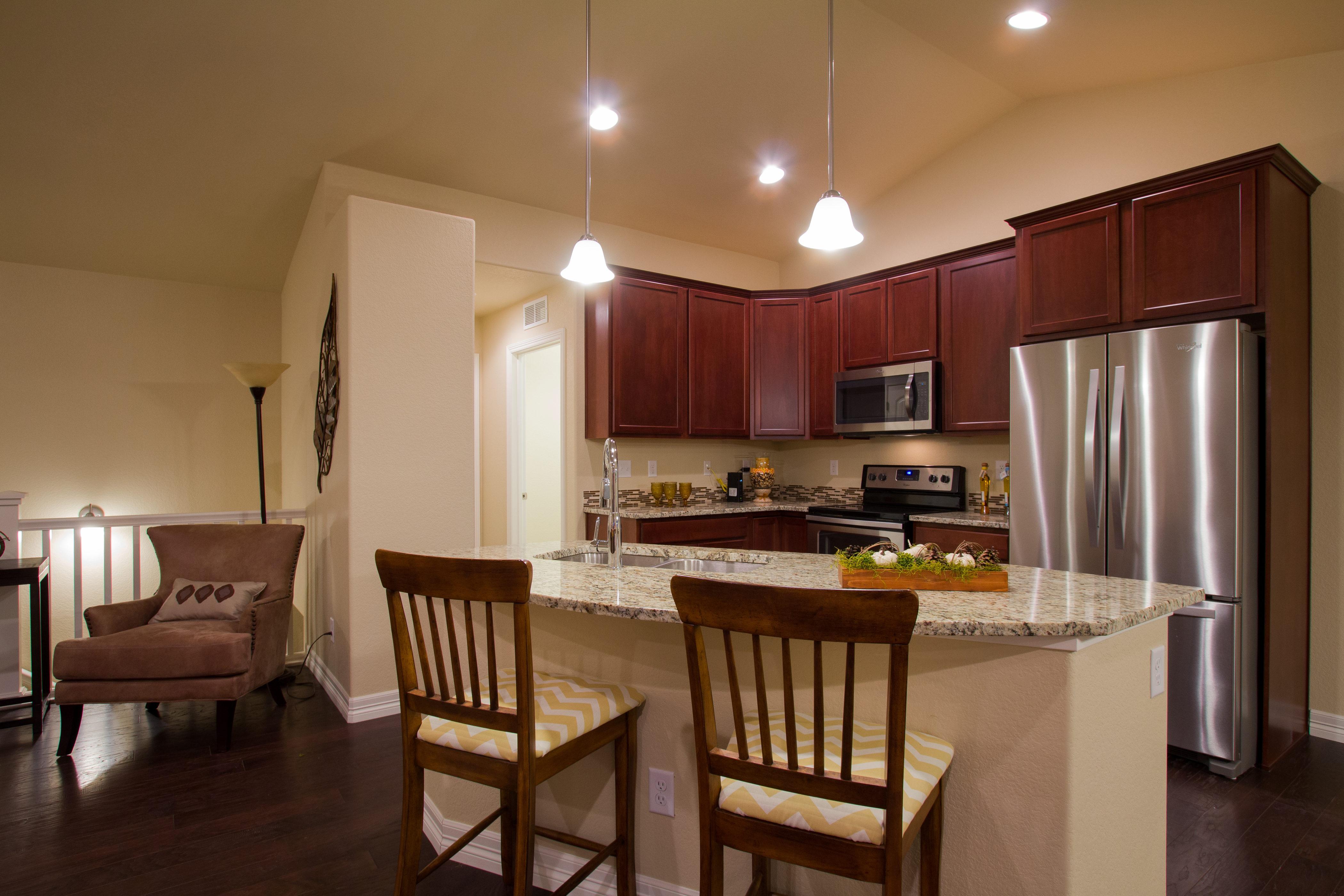 07-silverthorne-milliken-kitchen-new_construction